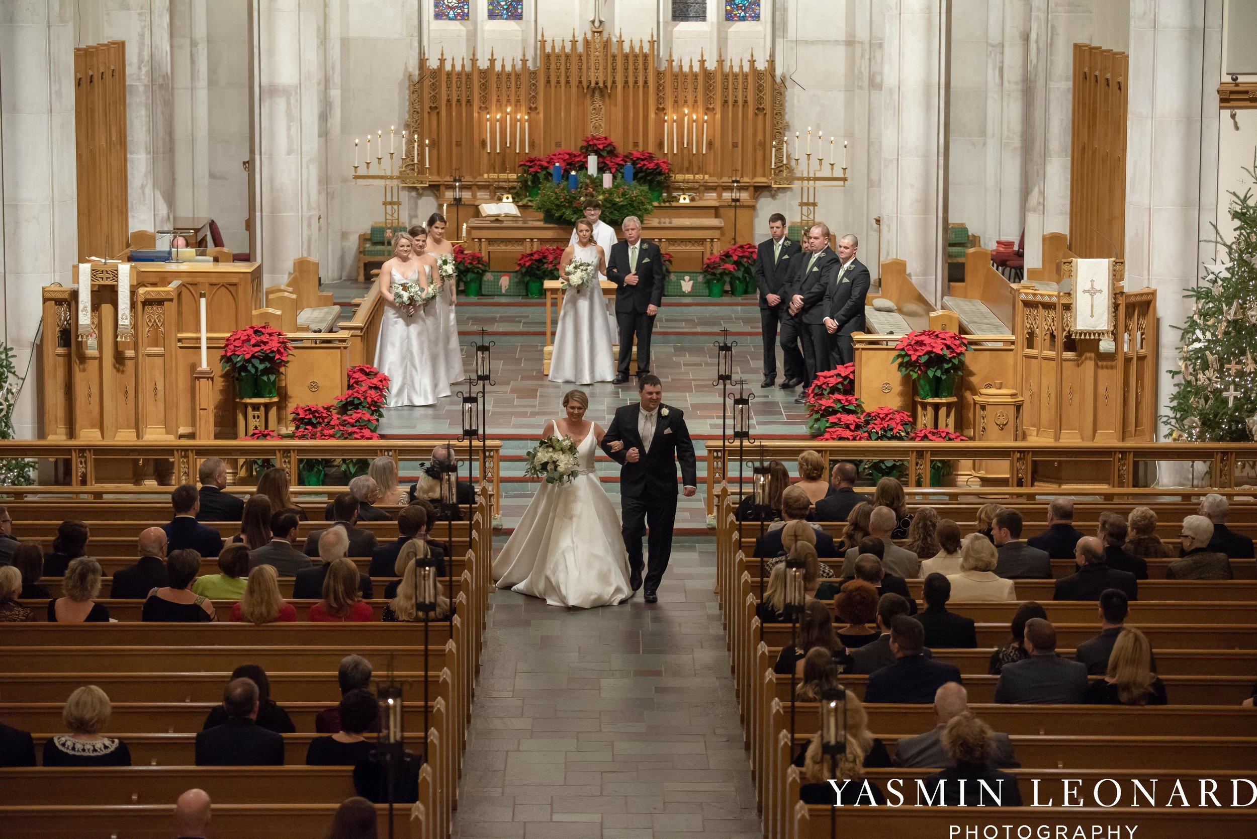 Adaumont Farm - Wesley Memorial Weddings - High Point Weddings - Just Priceless - NC Wedding Photographer - Yasmin Leonard Photography - High Point Wedding Vendors-37.jpg