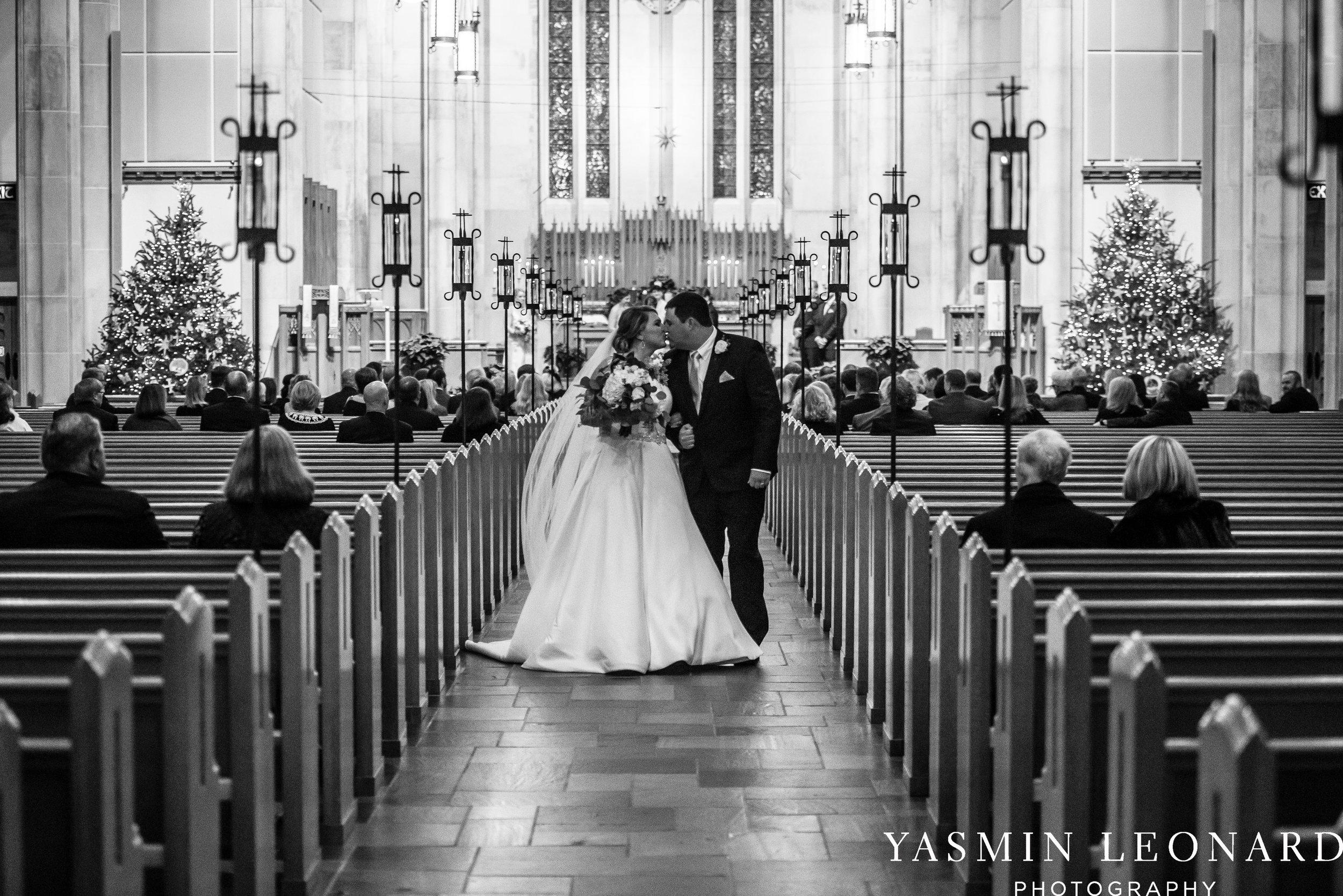 Adaumont Farm - Wesley Memorial Weddings - High Point Weddings - Just Priceless - NC Wedding Photographer - Yasmin Leonard Photography - High Point Wedding Vendors-38.jpg