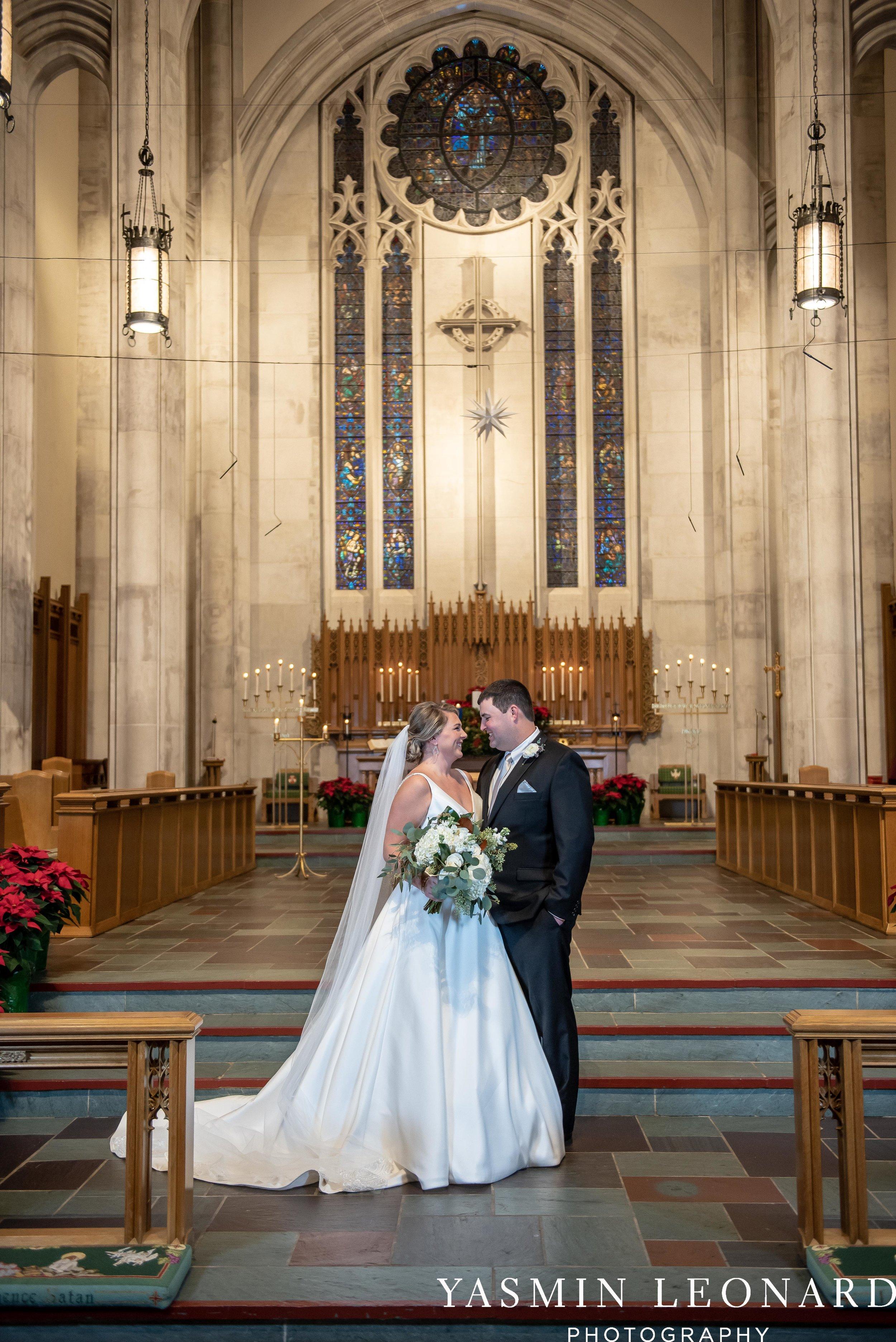 Adaumont Farm - Wesley Memorial Weddings - High Point Weddings - Just Priceless - NC Wedding Photographer - Yasmin Leonard Photography - High Point Wedding Vendors-40.jpg