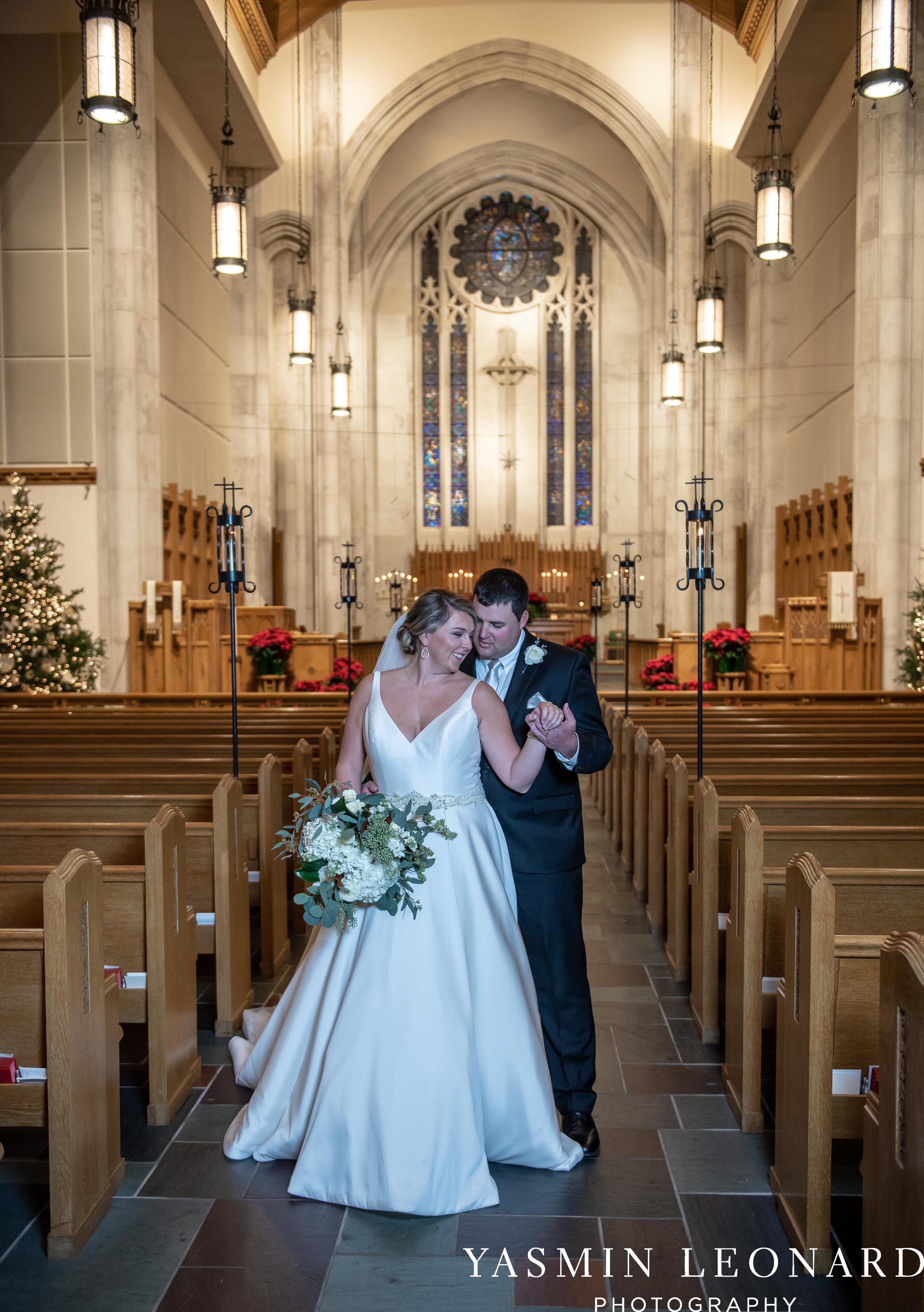 Adaumont Farm - Wesley Memorial Weddings - High Point Weddings - Just Priceless - NC Wedding Photographer - Yasmin Leonard Photography - High Point Wedding Vendors-42.jpg