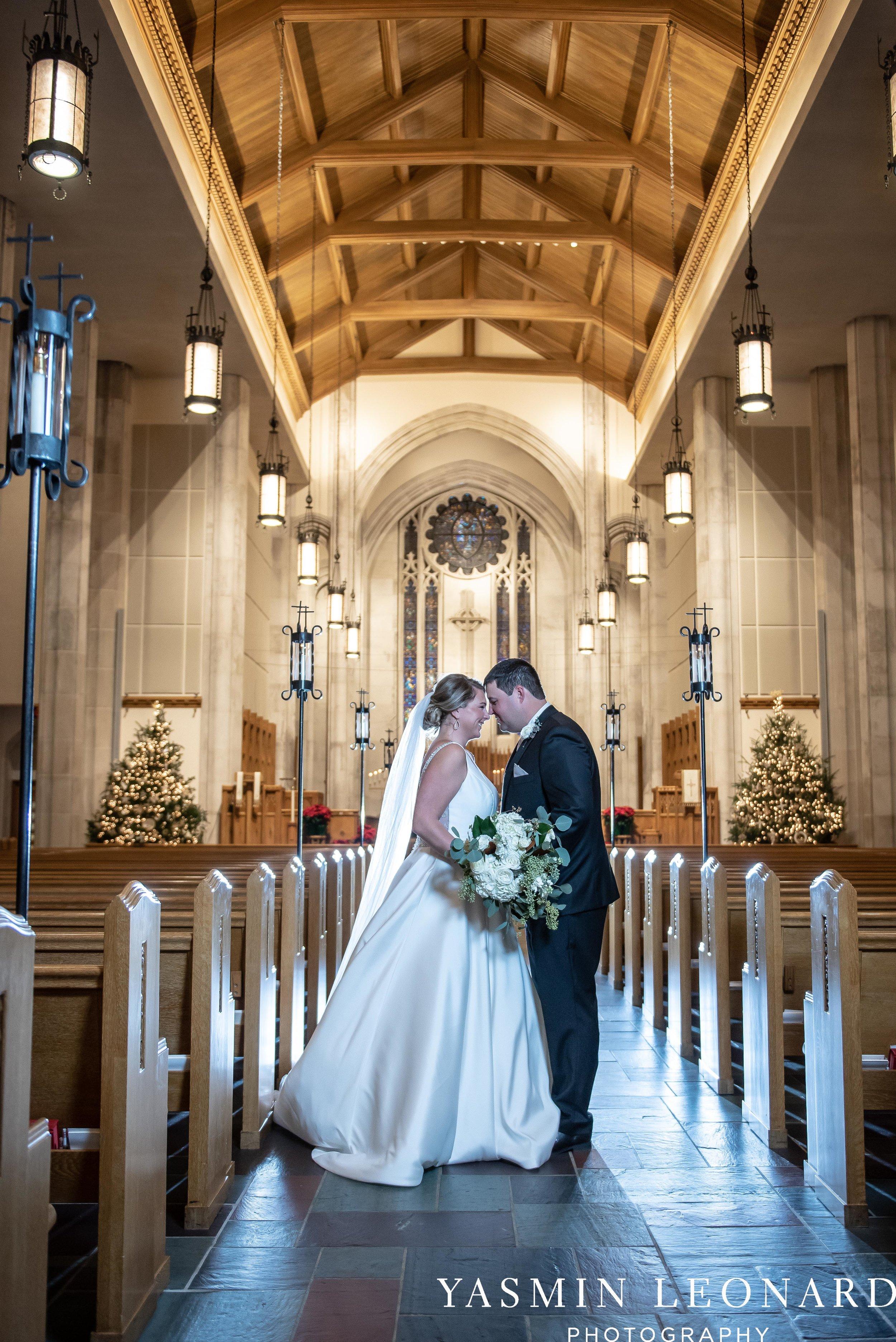 Adaumont Farm - Wesley Memorial Weddings - High Point Weddings - Just Priceless - NC Wedding Photographer - Yasmin Leonard Photography - High Point Wedding Vendors-45.jpg
