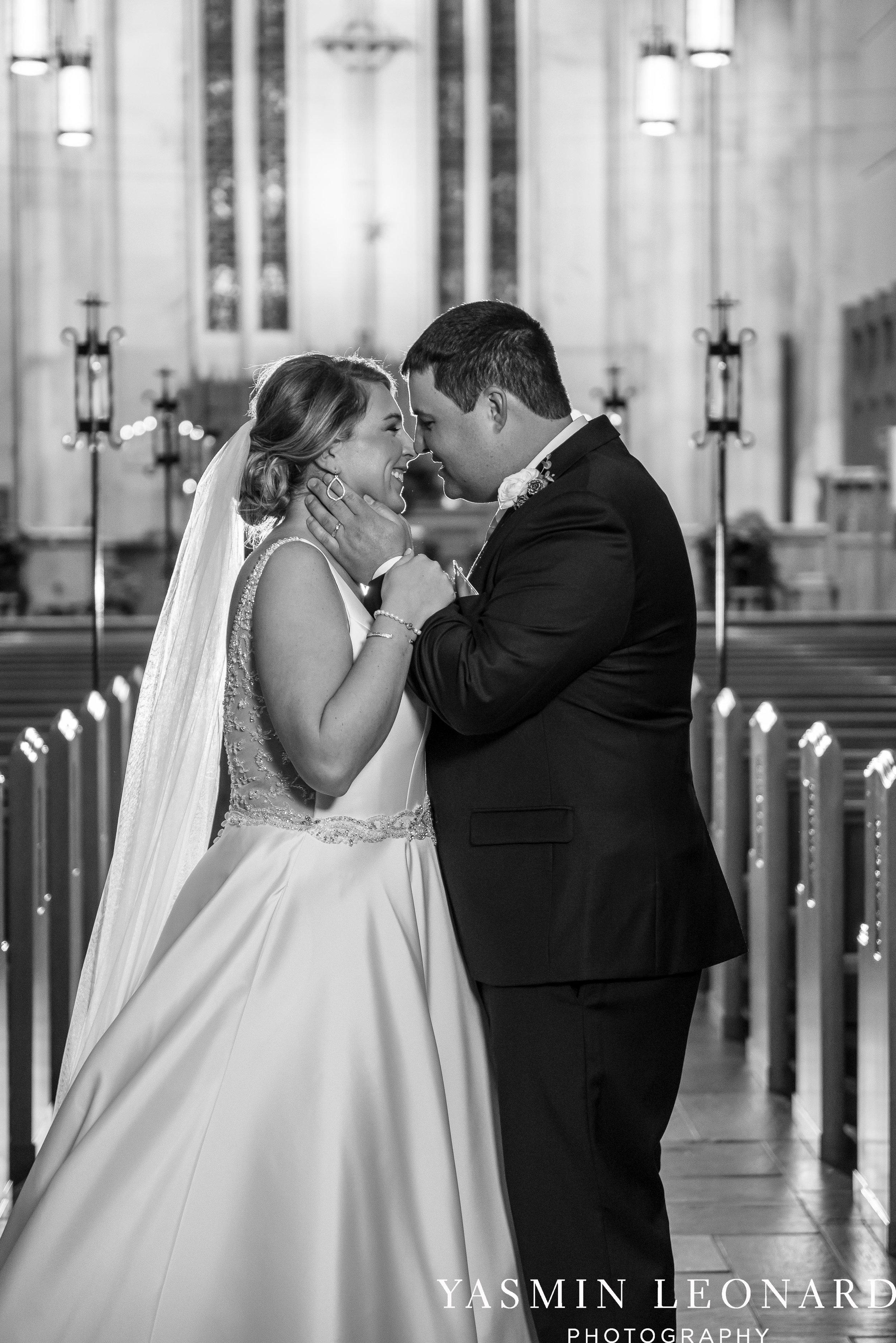 Adaumont Farm - Wesley Memorial Weddings - High Point Weddings - Just Priceless - NC Wedding Photographer - Yasmin Leonard Photography - High Point Wedding Vendors-47.jpg