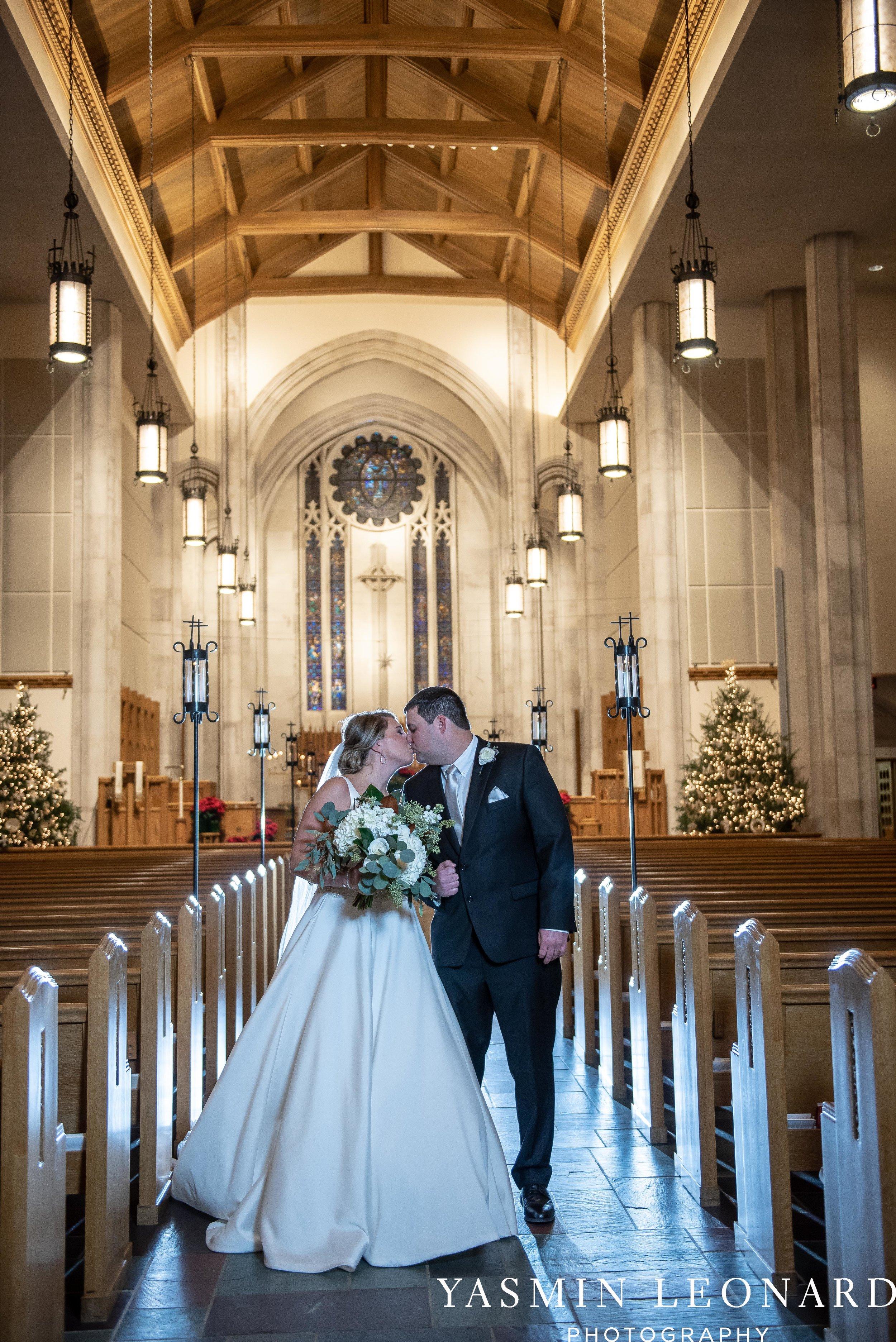 Adaumont Farm - Wesley Memorial Weddings - High Point Weddings - Just Priceless - NC Wedding Photographer - Yasmin Leonard Photography - High Point Wedding Vendors-46.jpg