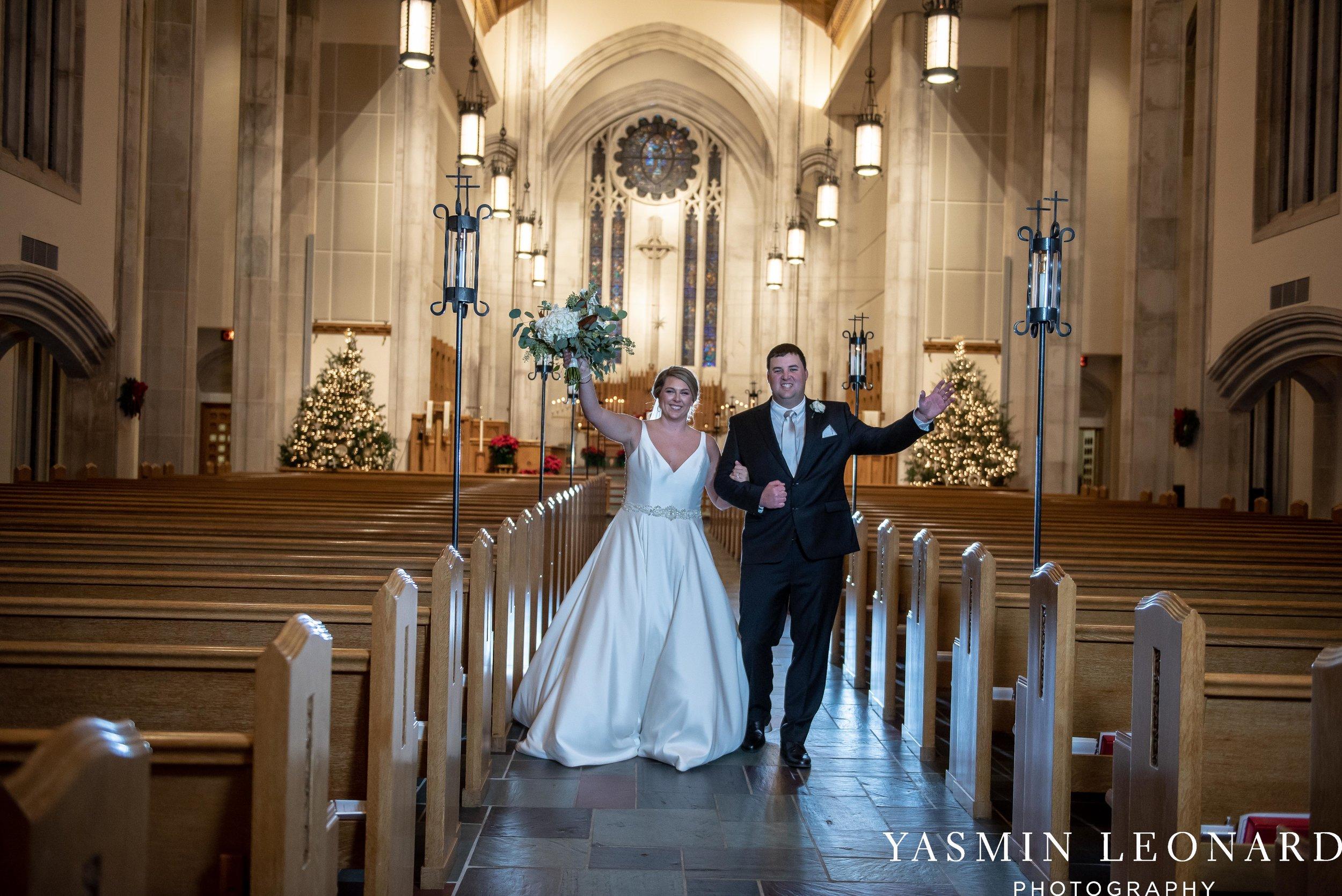Adaumont Farm - Wesley Memorial Weddings - High Point Weddings - Just Priceless - NC Wedding Photographer - Yasmin Leonard Photography - High Point Wedding Vendors-48.jpg