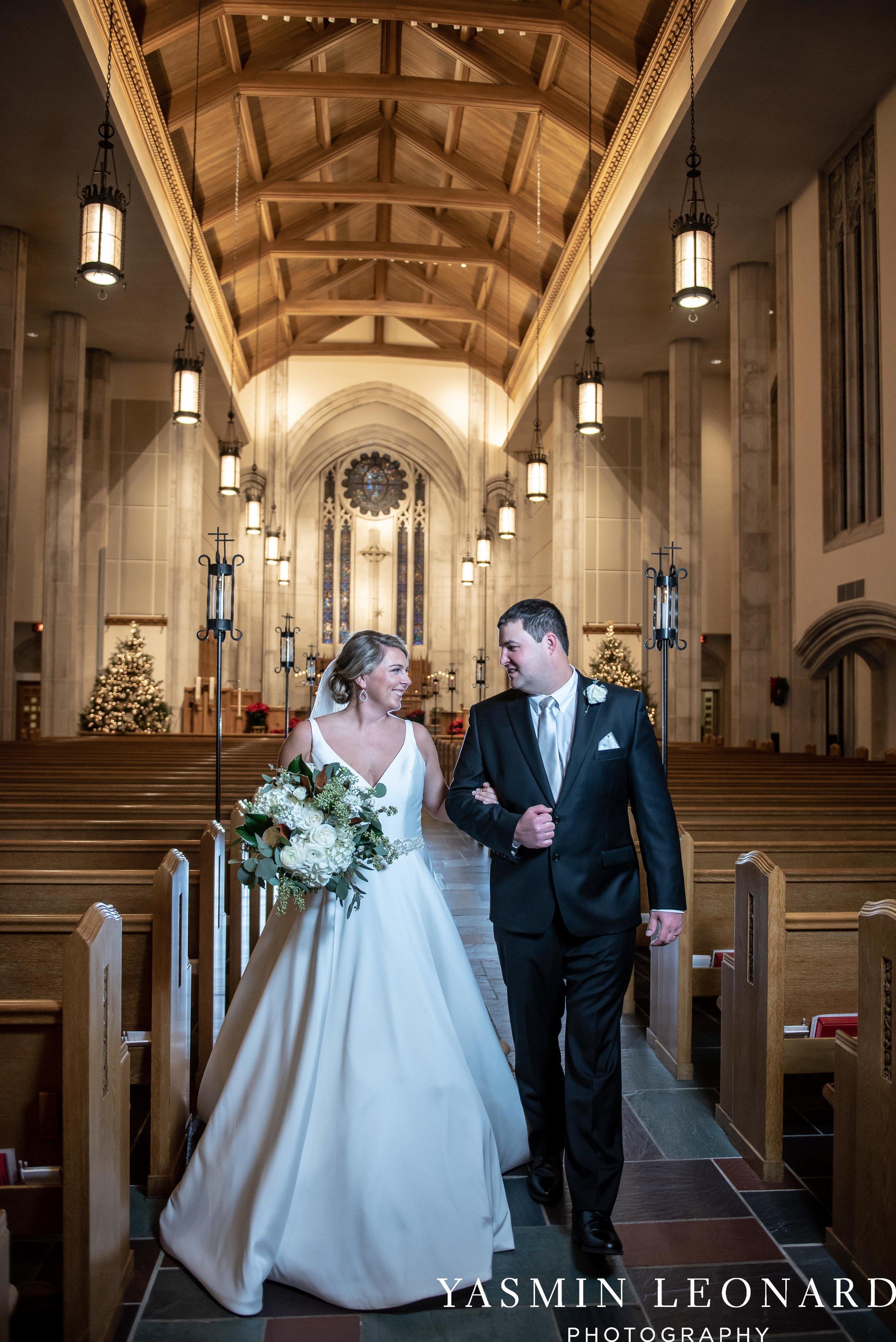 Adaumont Farm - Wesley Memorial Weddings - High Point Weddings - Just Priceless - NC Wedding Photographer - Yasmin Leonard Photography - High Point Wedding Vendors-49.jpg