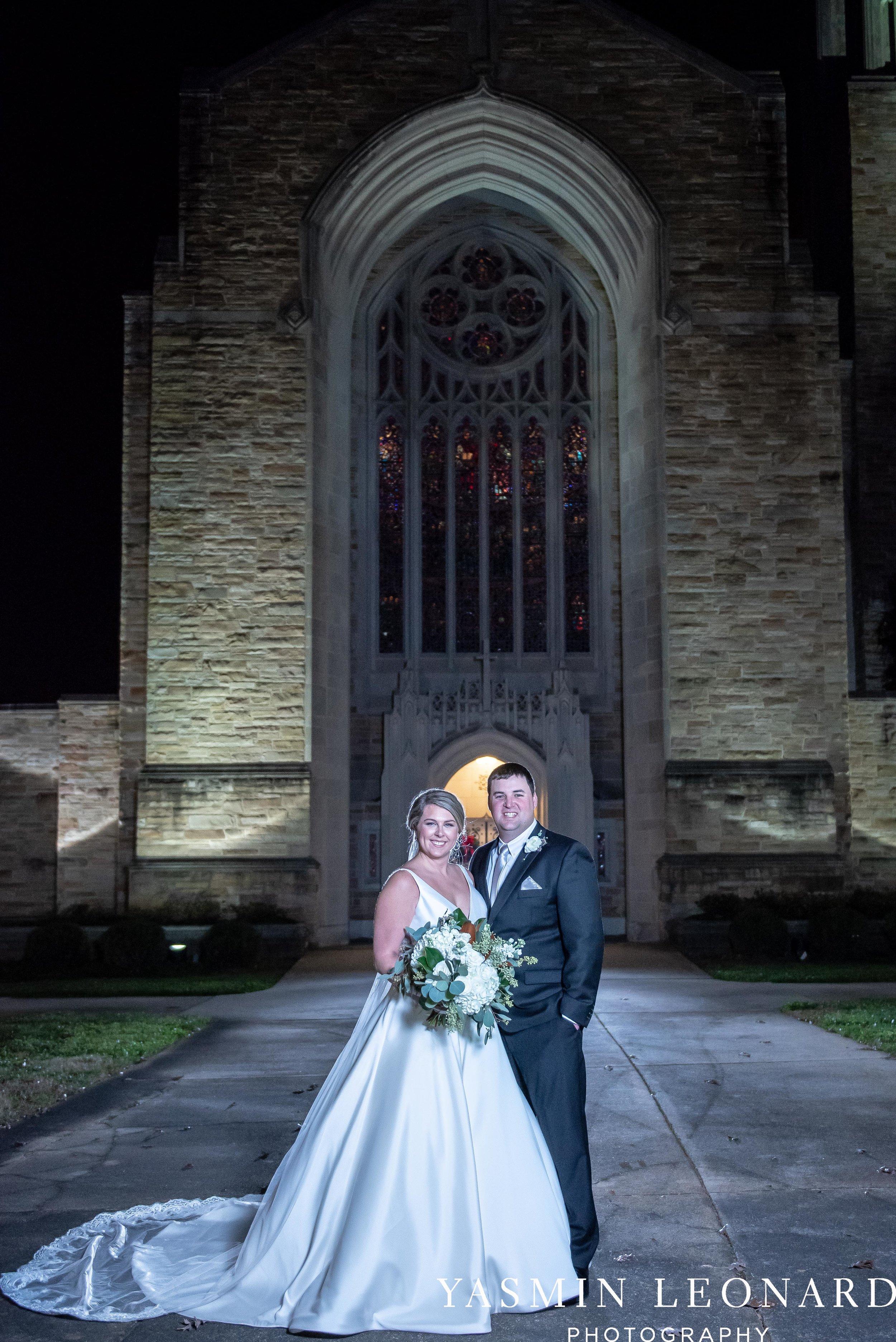 Adaumont Farm - Wesley Memorial Weddings - High Point Weddings - Just Priceless - NC Wedding Photographer - Yasmin Leonard Photography - High Point Wedding Vendors-50.jpg