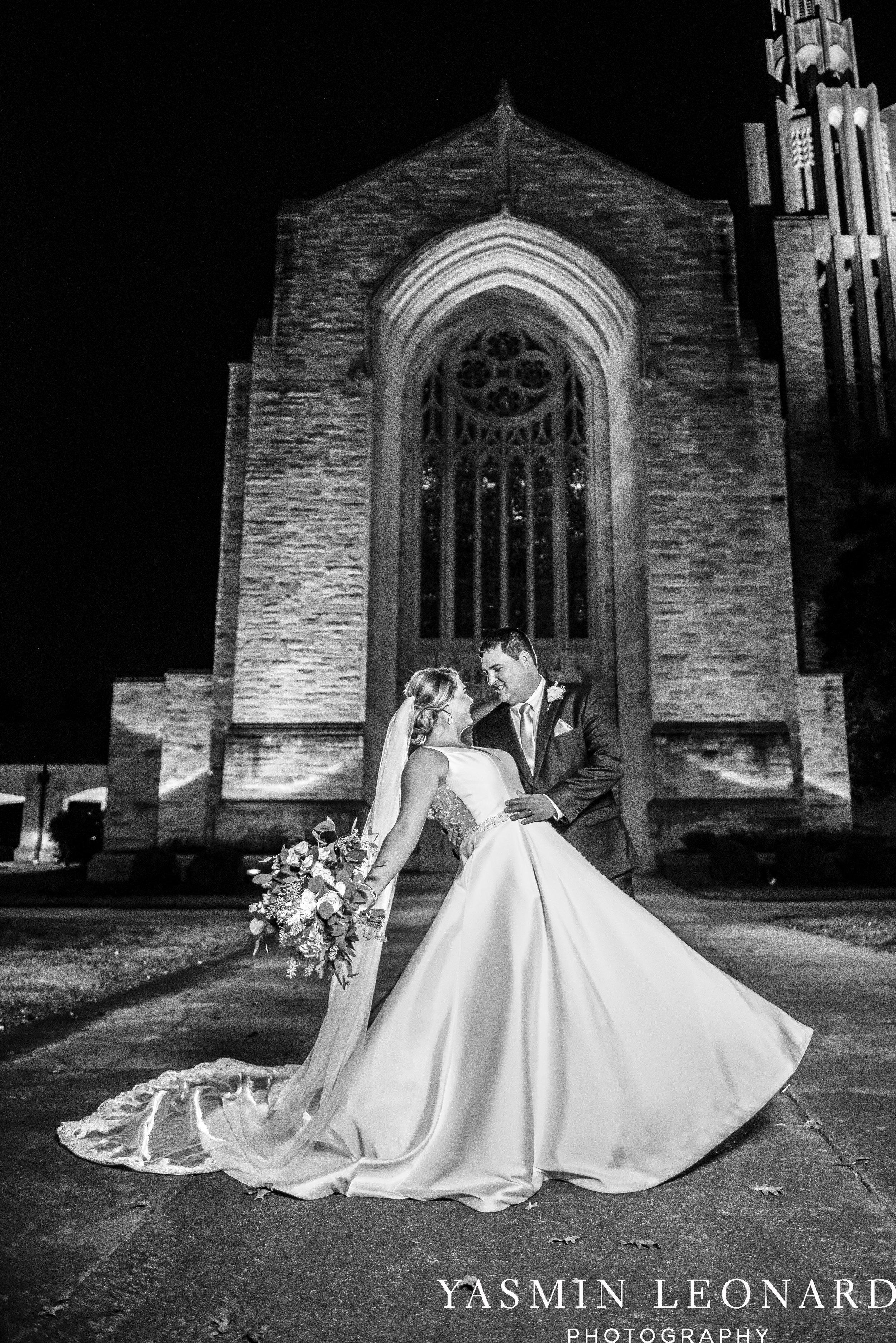 Adaumont Farm - Wesley Memorial Weddings - High Point Weddings - Just Priceless - NC Wedding Photographer - Yasmin Leonard Photography - High Point Wedding Vendors-51.jpg
