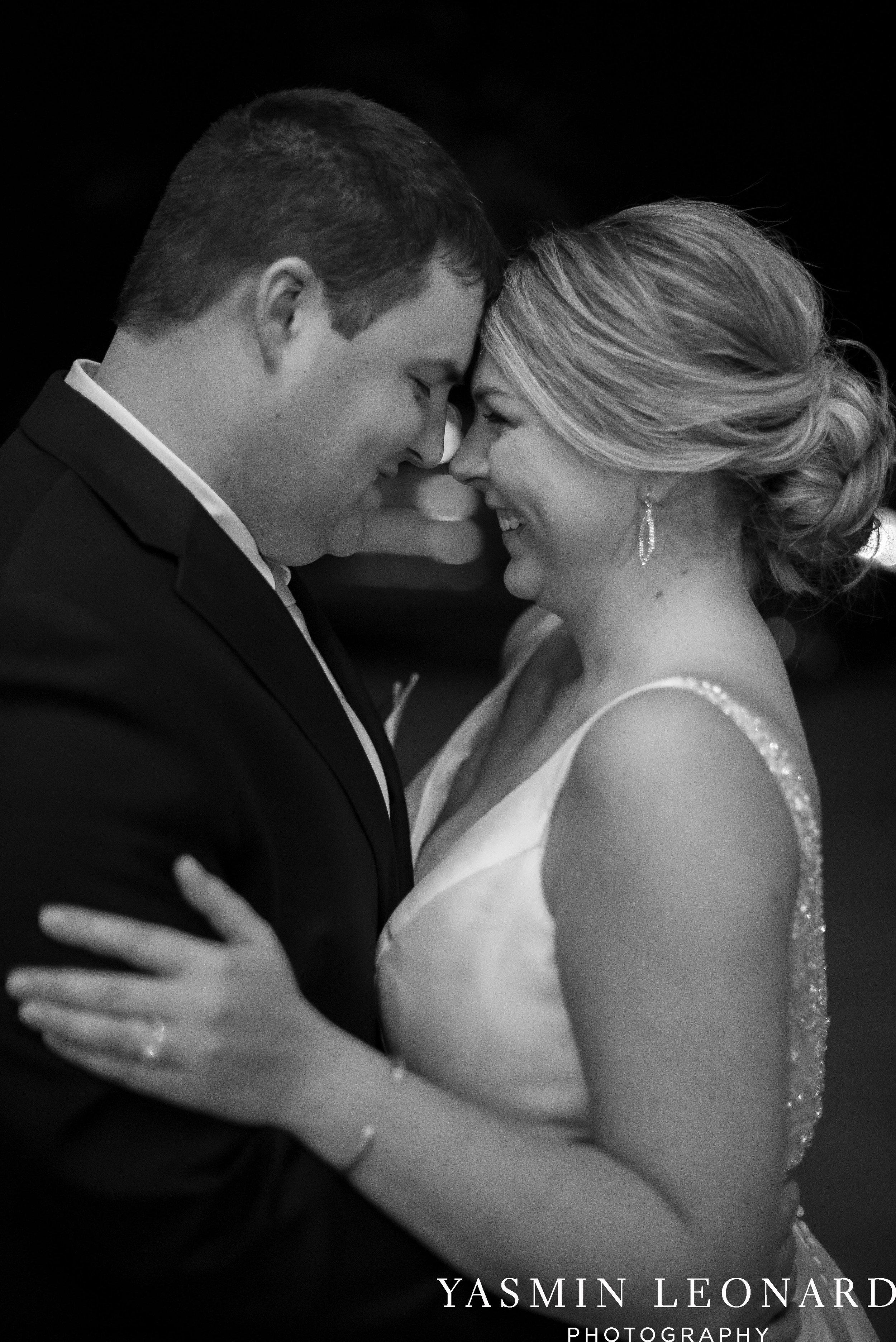 Adaumont Farm - Wesley Memorial Weddings - High Point Weddings - Just Priceless - NC Wedding Photographer - Yasmin Leonard Photography - High Point Wedding Vendors-52.jpg