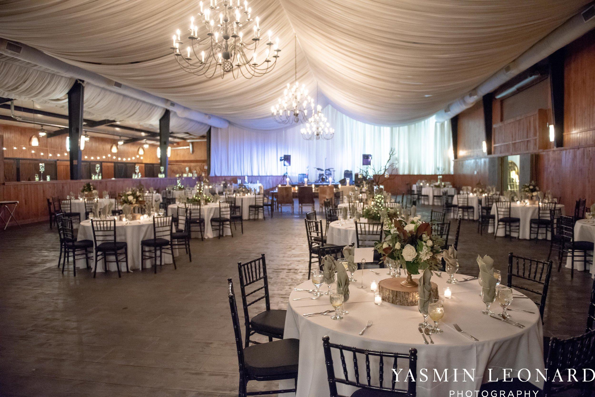 Adaumont Farm - Wesley Memorial Weddings - High Point Weddings - Just Priceless - NC Wedding Photographer - Yasmin Leonard Photography - High Point Wedding Vendors-53.jpg