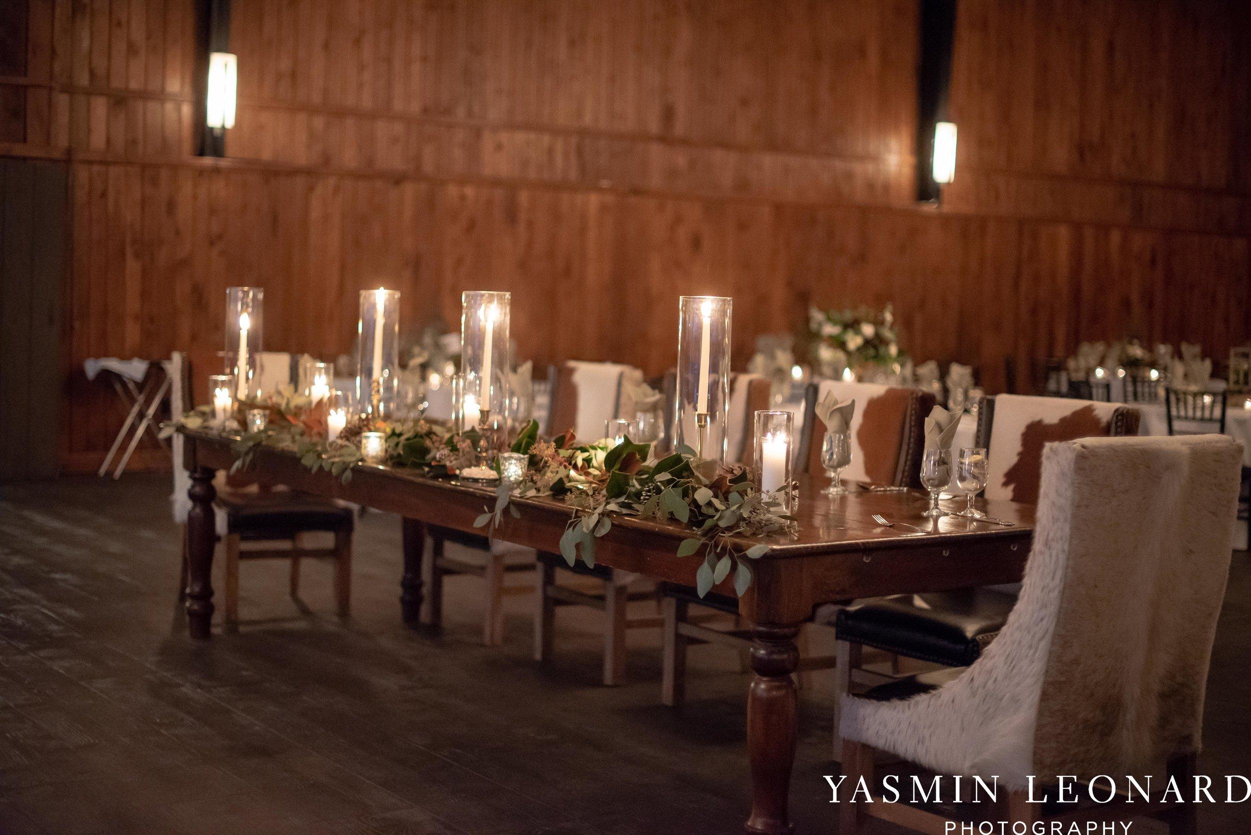 Adaumont Farm - Wesley Memorial Weddings - High Point Weddings - Just Priceless - NC Wedding Photographer - Yasmin Leonard Photography - High Point Wedding Vendors-55.jpg