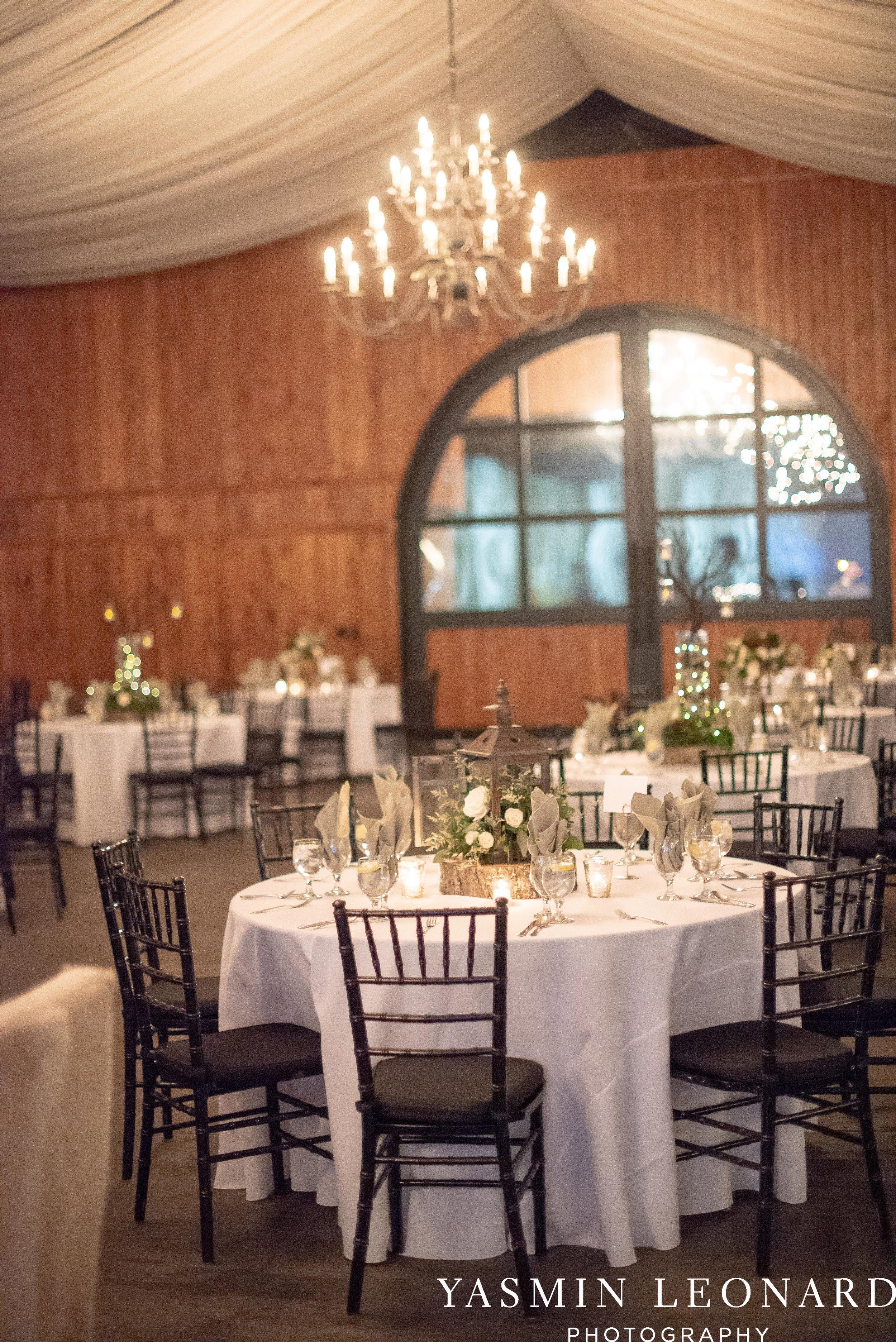 Adaumont Farm - Wesley Memorial Weddings - High Point Weddings - Just Priceless - NC Wedding Photographer - Yasmin Leonard Photography - High Point Wedding Vendors-56.jpg
