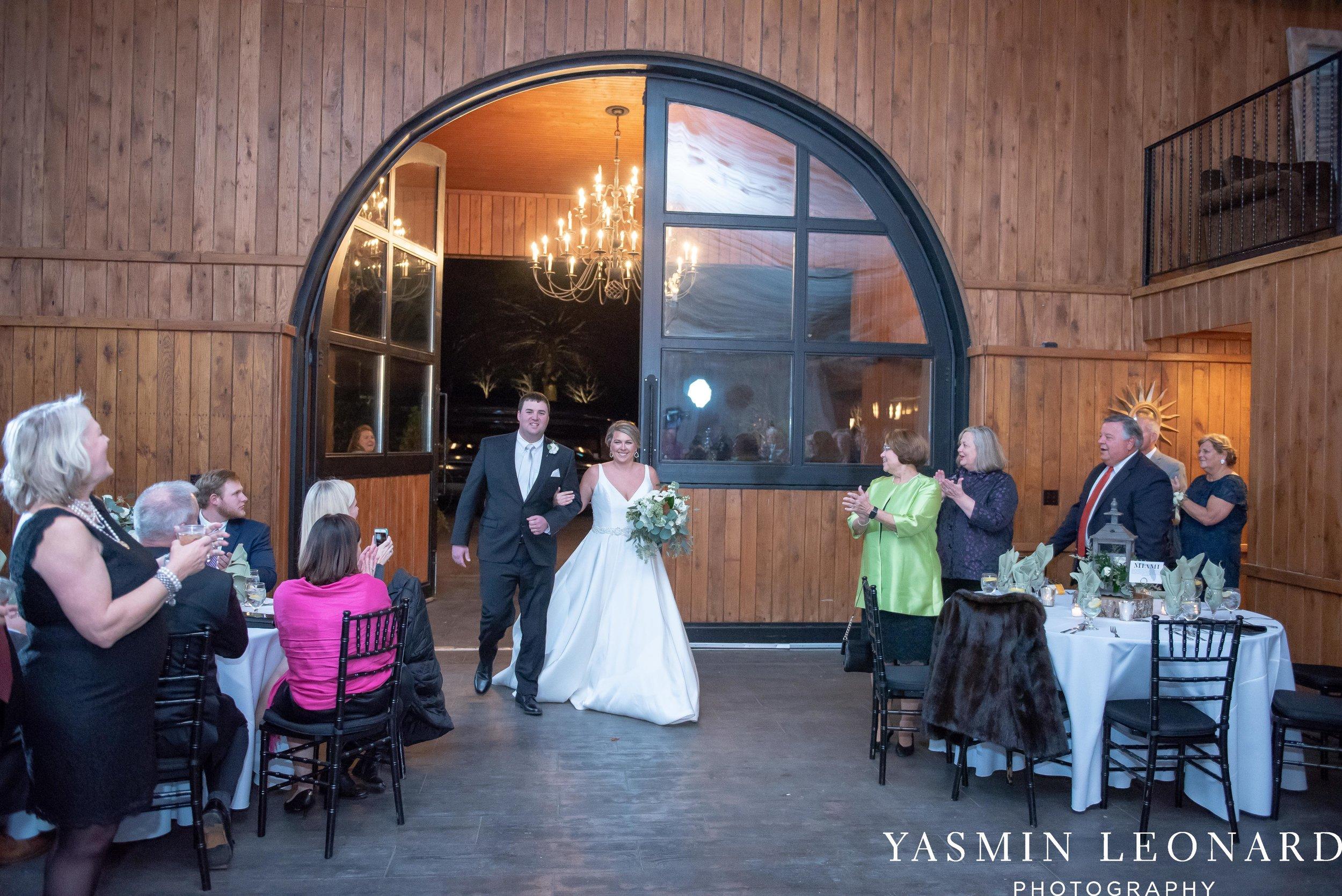 Adaumont Farm - Wesley Memorial Weddings - High Point Weddings - Just Priceless - NC Wedding Photographer - Yasmin Leonard Photography - High Point Wedding Vendors-57.jpg