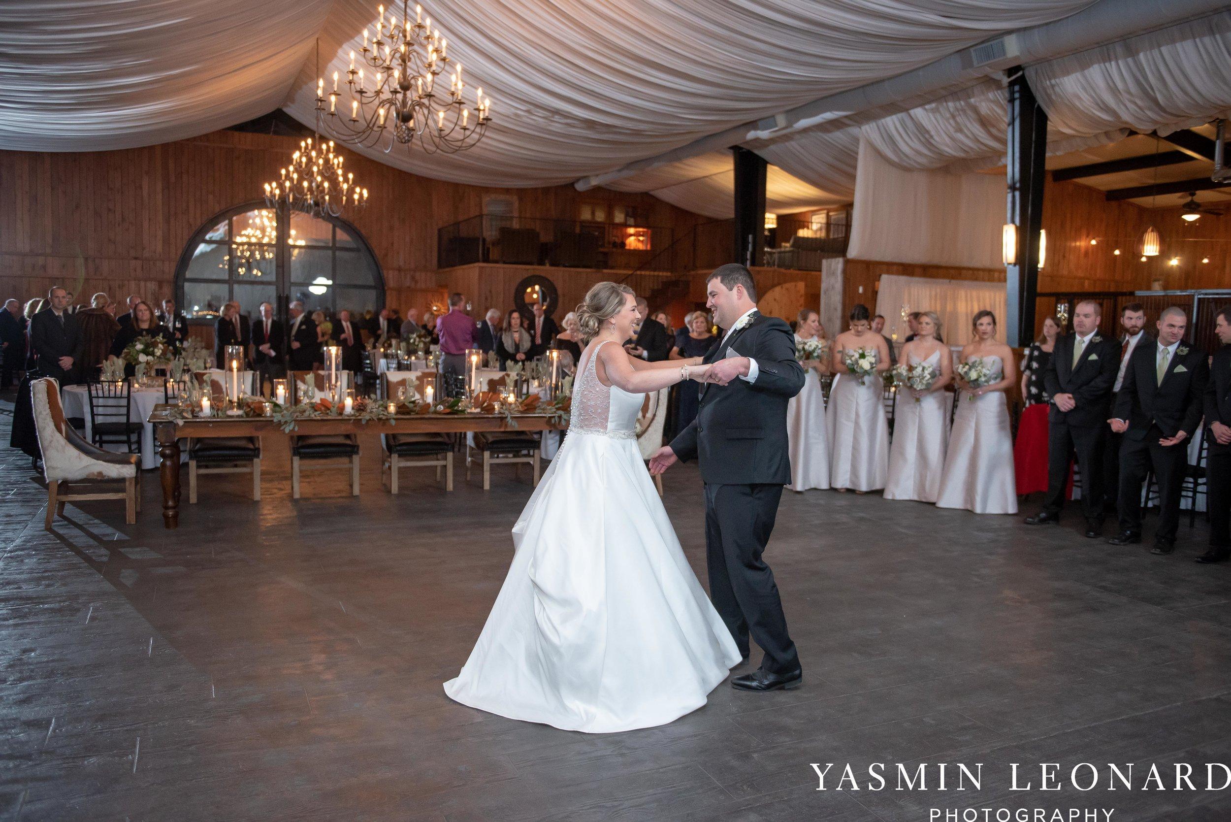 Adaumont Farm - Wesley Memorial Weddings - High Point Weddings - Just Priceless - NC Wedding Photographer - Yasmin Leonard Photography - High Point Wedding Vendors-58.jpg