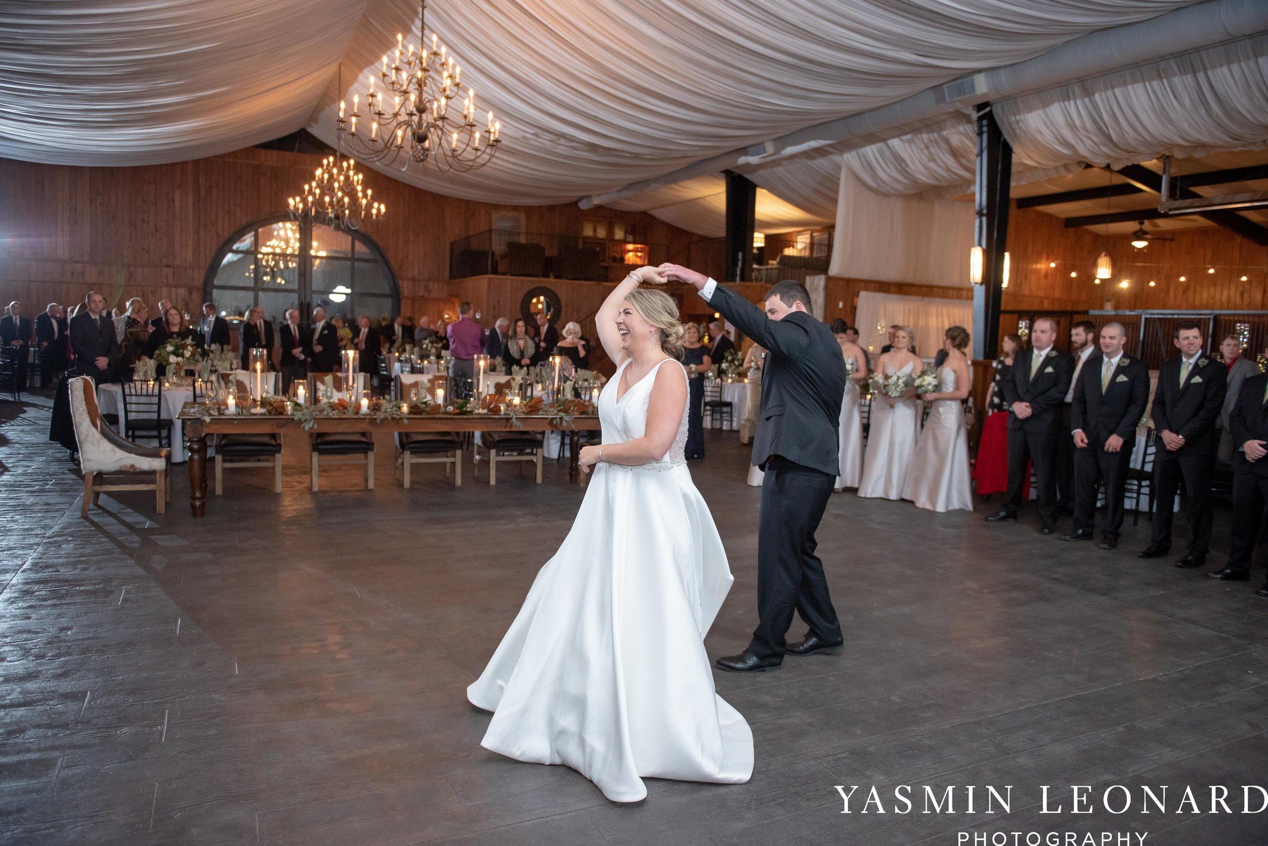 Adaumont Farm - Wesley Memorial Weddings - High Point Weddings - Just Priceless - NC Wedding Photographer - Yasmin Leonard Photography - High Point Wedding Vendors-59.jpg