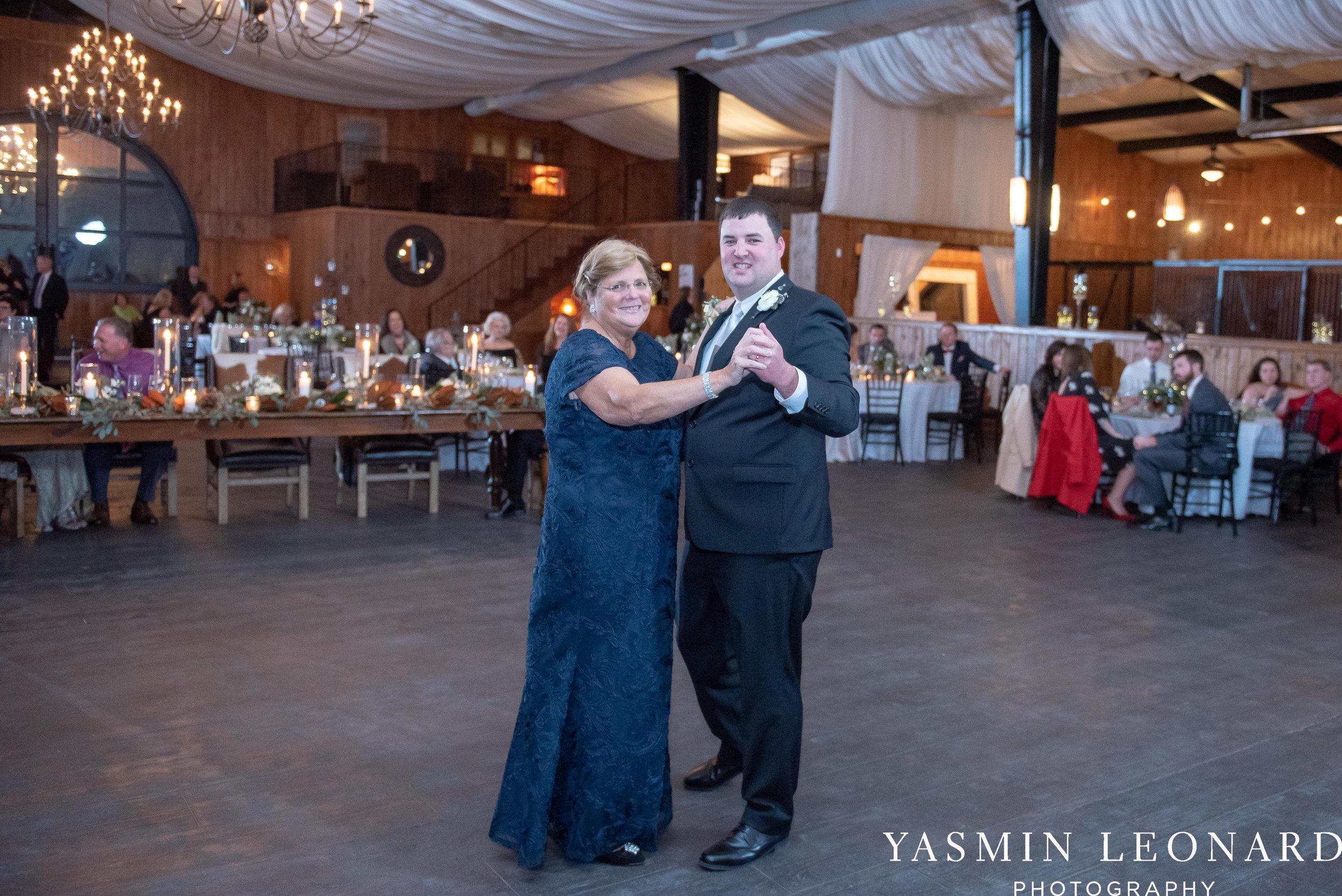 Adaumont Farm - Wesley Memorial Weddings - High Point Weddings - Just Priceless - NC Wedding Photographer - Yasmin Leonard Photography - High Point Wedding Vendors-62.jpg
