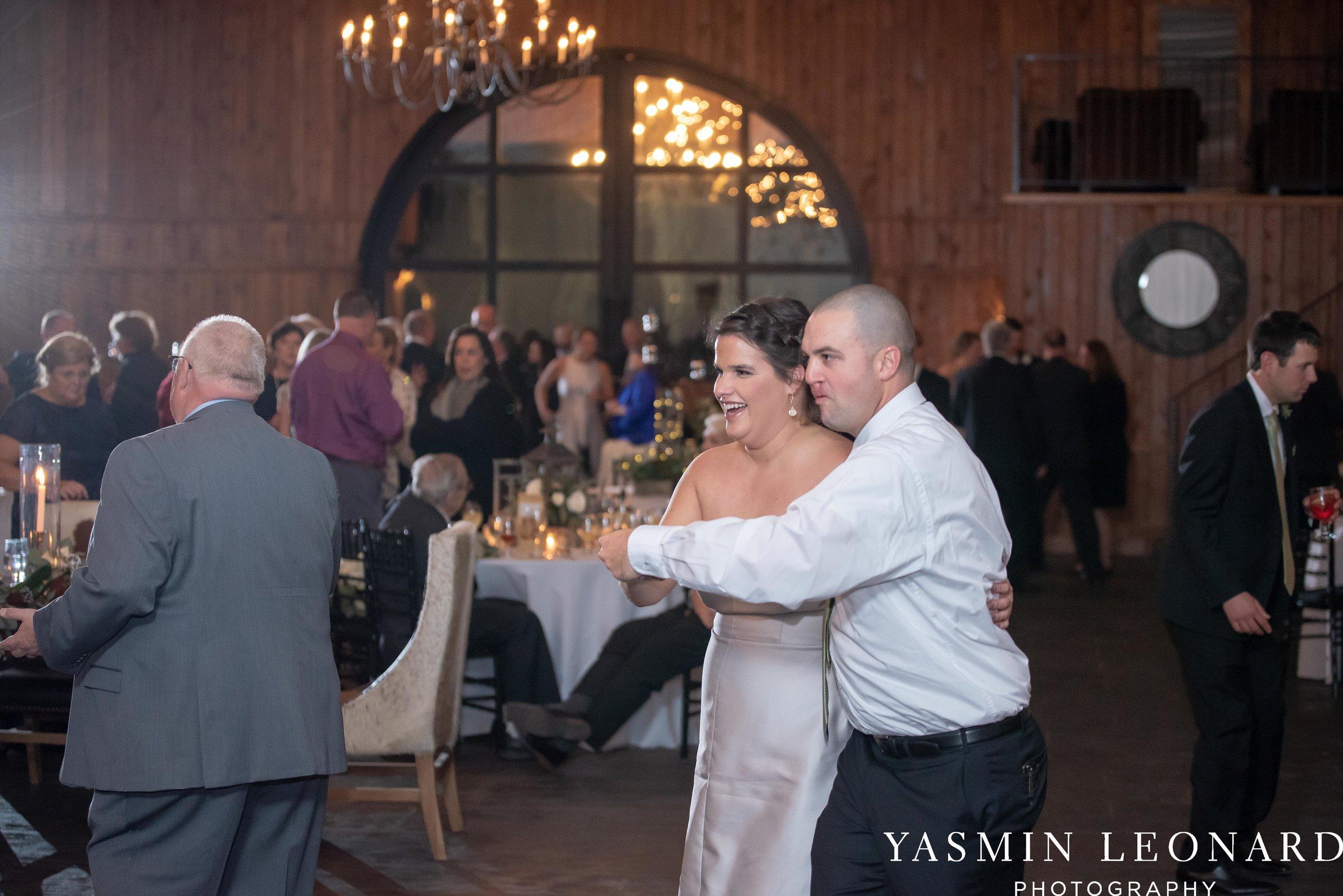 Adaumont Farm - Wesley Memorial Weddings - High Point Weddings - Just Priceless - NC Wedding Photographer - Yasmin Leonard Photography - High Point Wedding Vendors-66.jpg
