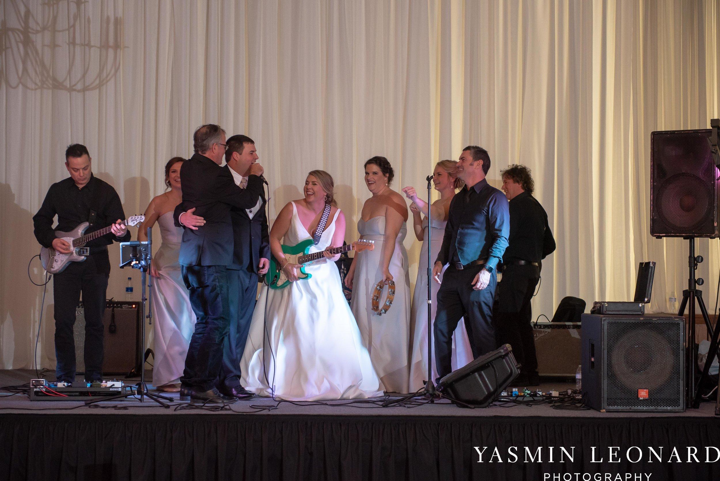 Adaumont Farm - Wesley Memorial Weddings - High Point Weddings - Just Priceless - NC Wedding Photographer - Yasmin Leonard Photography - High Point Wedding Vendors-67.jpg