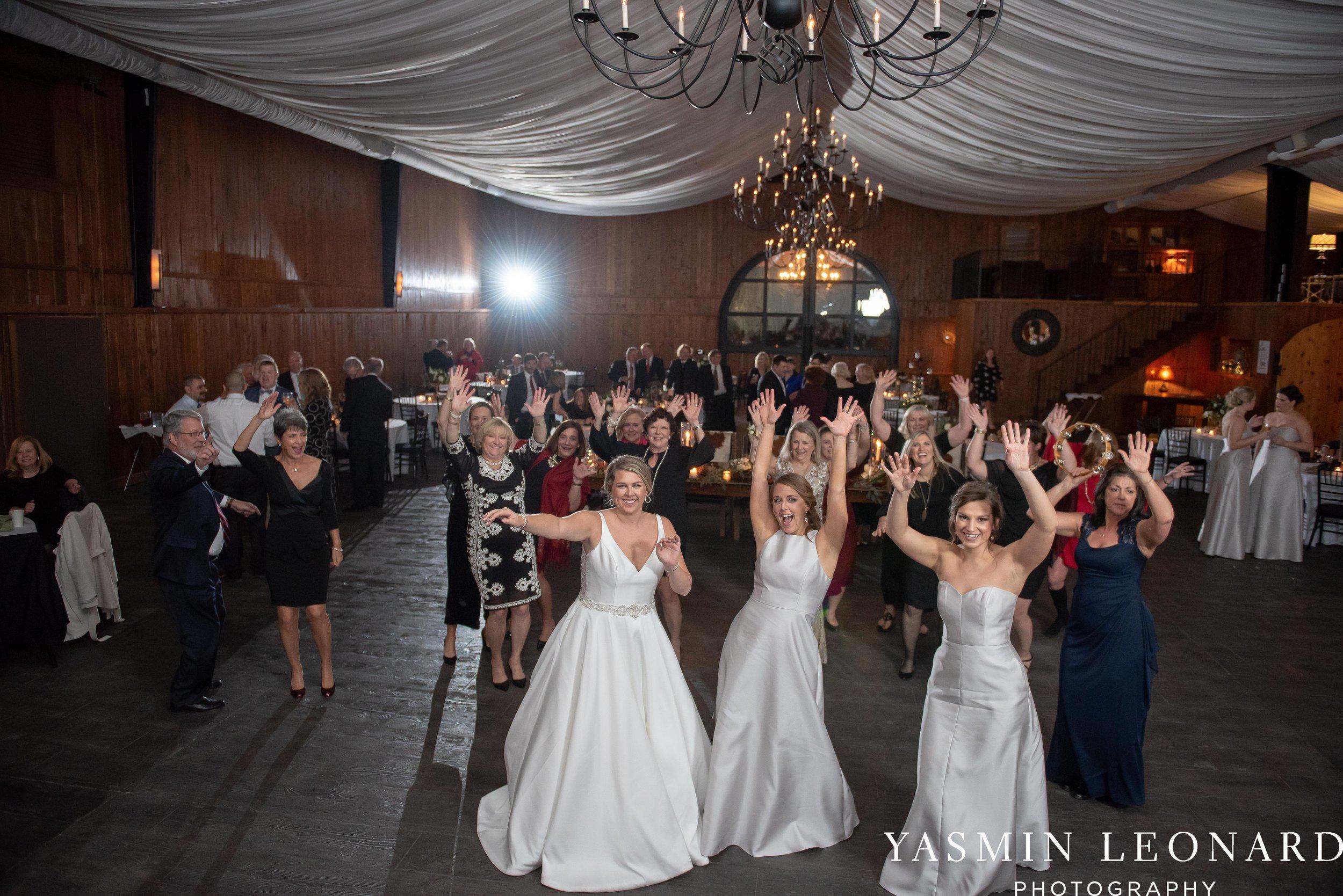 Adaumont Farm - Wesley Memorial Weddings - High Point Weddings - Just Priceless - NC Wedding Photographer - Yasmin Leonard Photography - High Point Wedding Vendors-68.jpg