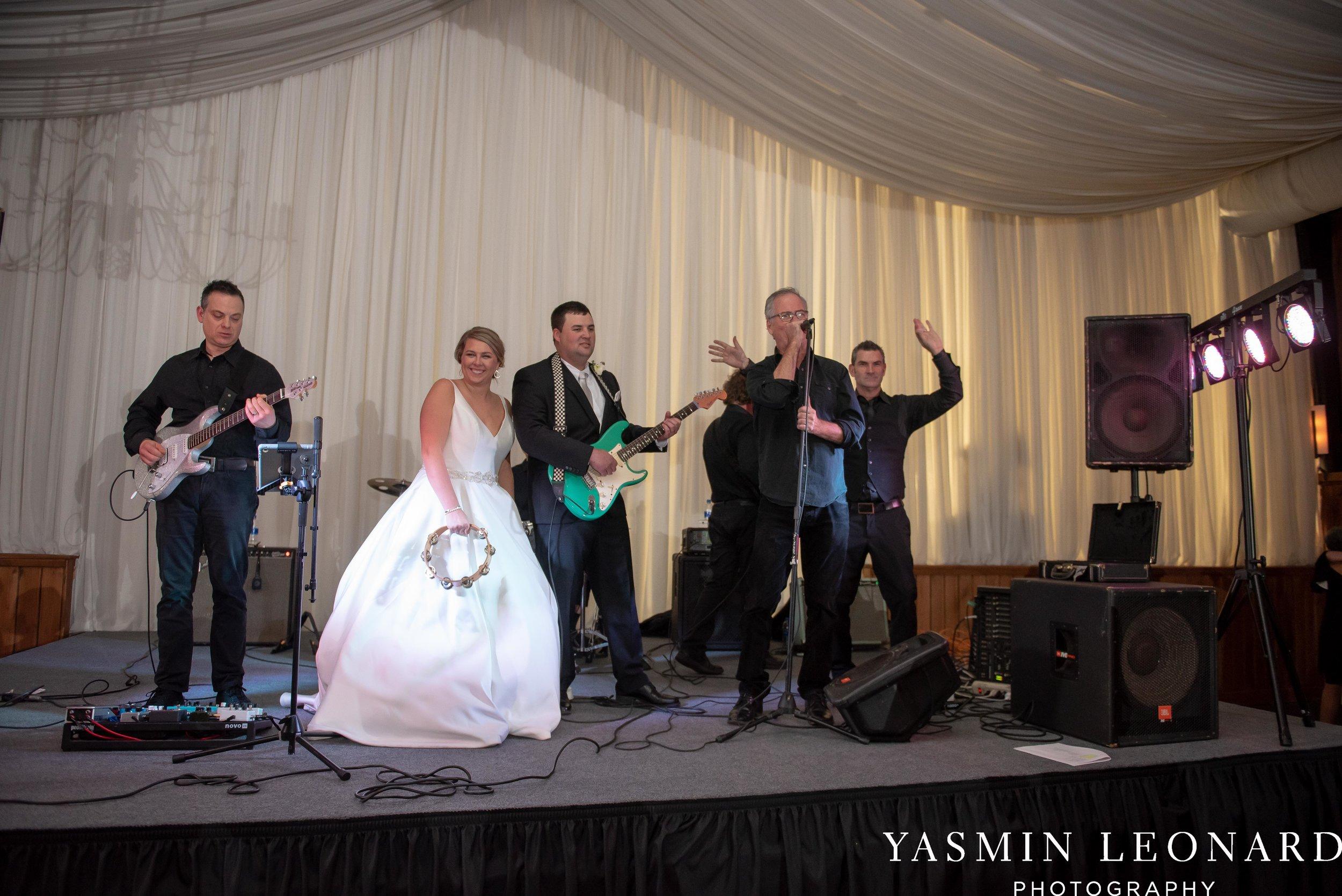 Adaumont Farm - Wesley Memorial Weddings - High Point Weddings - Just Priceless - NC Wedding Photographer - Yasmin Leonard Photography - High Point Wedding Vendors-69.jpg