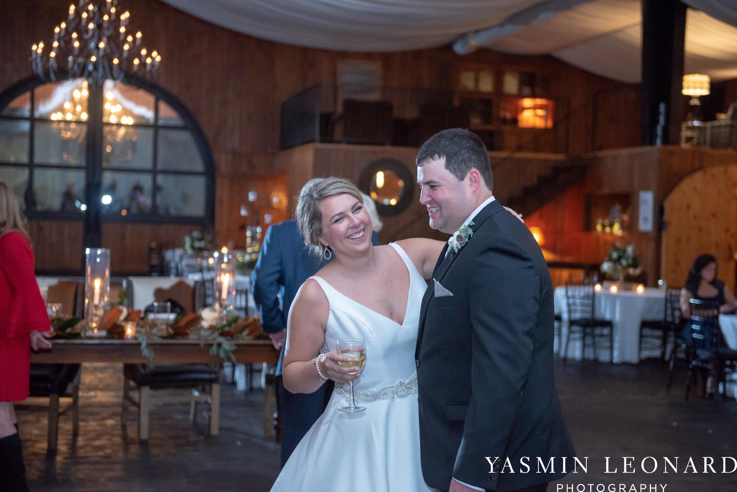 Adaumont Farm - Wesley Memorial Weddings - High Point Weddings - Just Priceless - NC Wedding Photographer - Yasmin Leonard Photography - High Point Wedding Vendors-70.jpg
