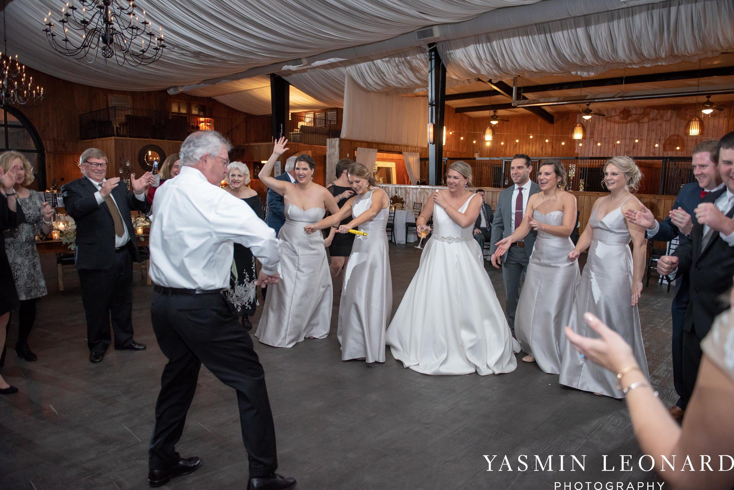 Adaumont Farm - Wesley Memorial Weddings - High Point Weddings - Just Priceless - NC Wedding Photographer - Yasmin Leonard Photography - High Point Wedding Vendors-71.jpg