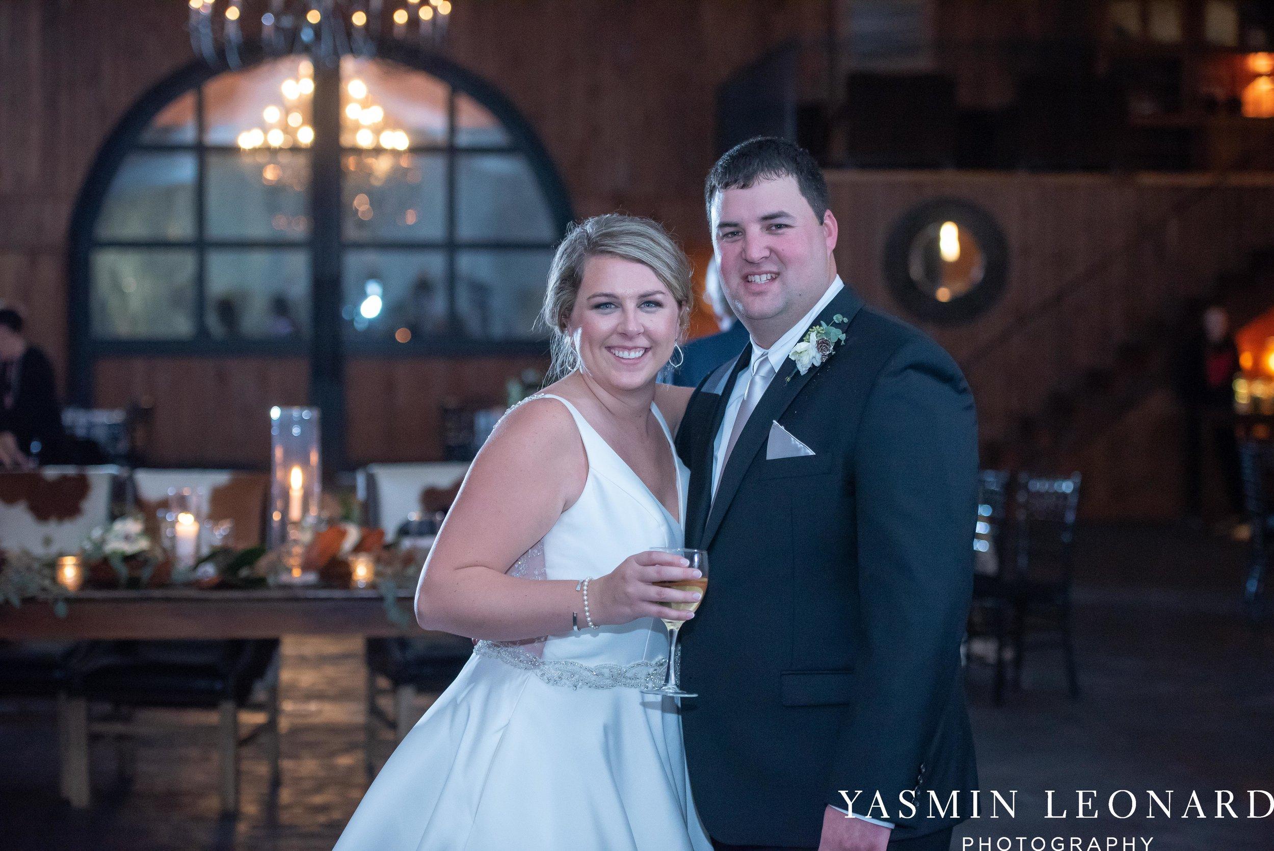 Adaumont Farm - Wesley Memorial Weddings - High Point Weddings - Just Priceless - NC Wedding Photographer - Yasmin Leonard Photography - High Point Wedding Vendors-72.jpg
