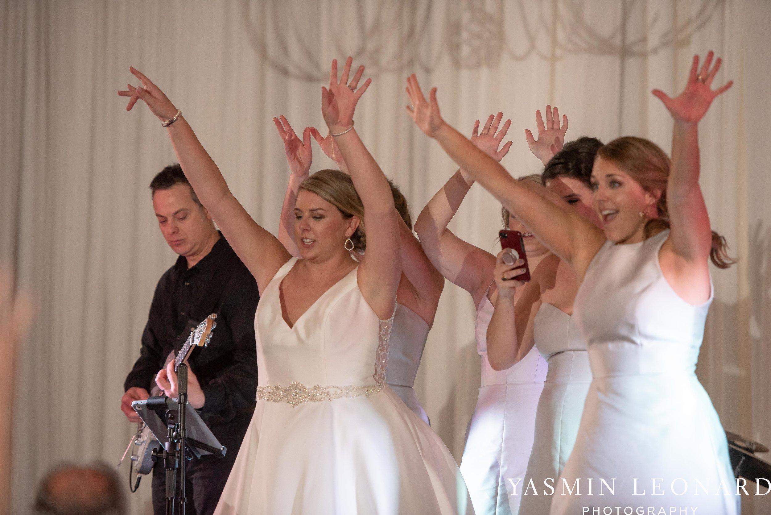 Adaumont Farm - Wesley Memorial Weddings - High Point Weddings - Just Priceless - NC Wedding Photographer - Yasmin Leonard Photography - High Point Wedding Vendors-75.jpg