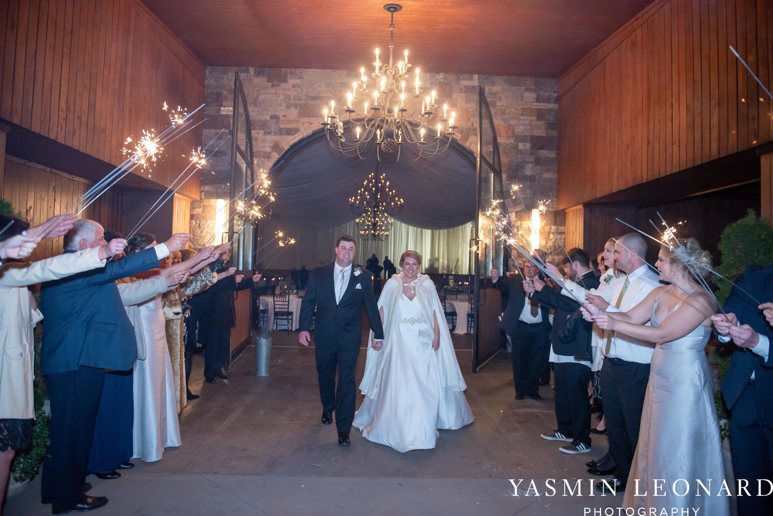 Adaumont Farm - Wesley Memorial Weddings - High Point Weddings - Just Priceless - NC Wedding Photographer - Yasmin Leonard Photography - High Point Wedding Vendors-76.jpg