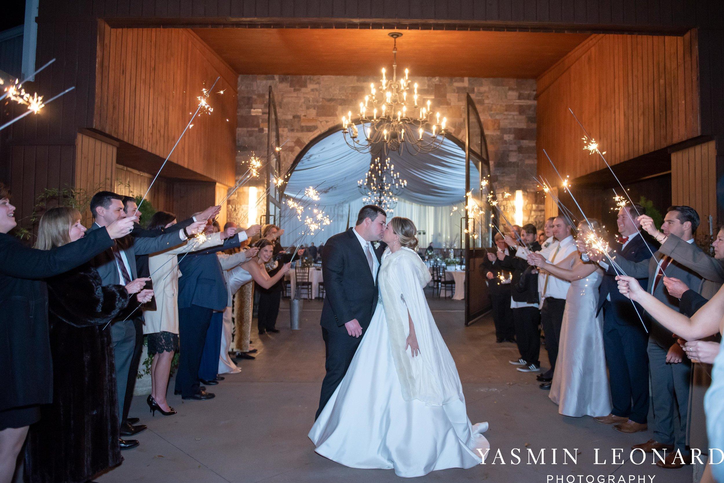 Adaumont Farm - Wesley Memorial Weddings - High Point Weddings - Just Priceless - NC Wedding Photographer - Yasmin Leonard Photography - High Point Wedding Vendors-77.jpg