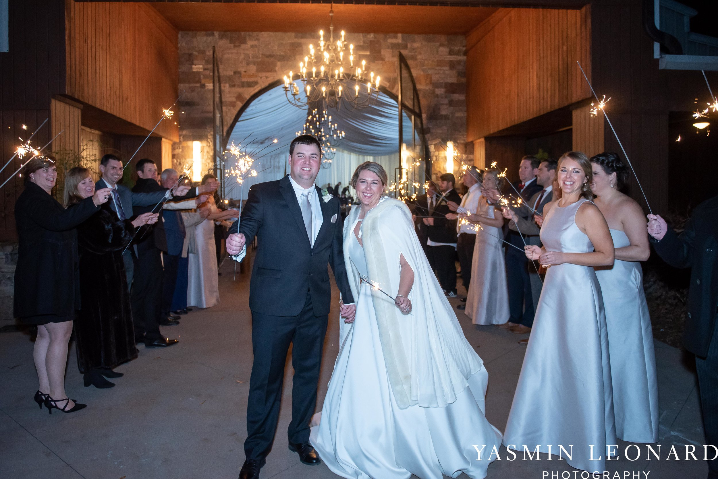 Adaumont Farm - Wesley Memorial Weddings - High Point Weddings - Just Priceless - NC Wedding Photographer - Yasmin Leonard Photography - High Point Wedding Vendors-79.jpg