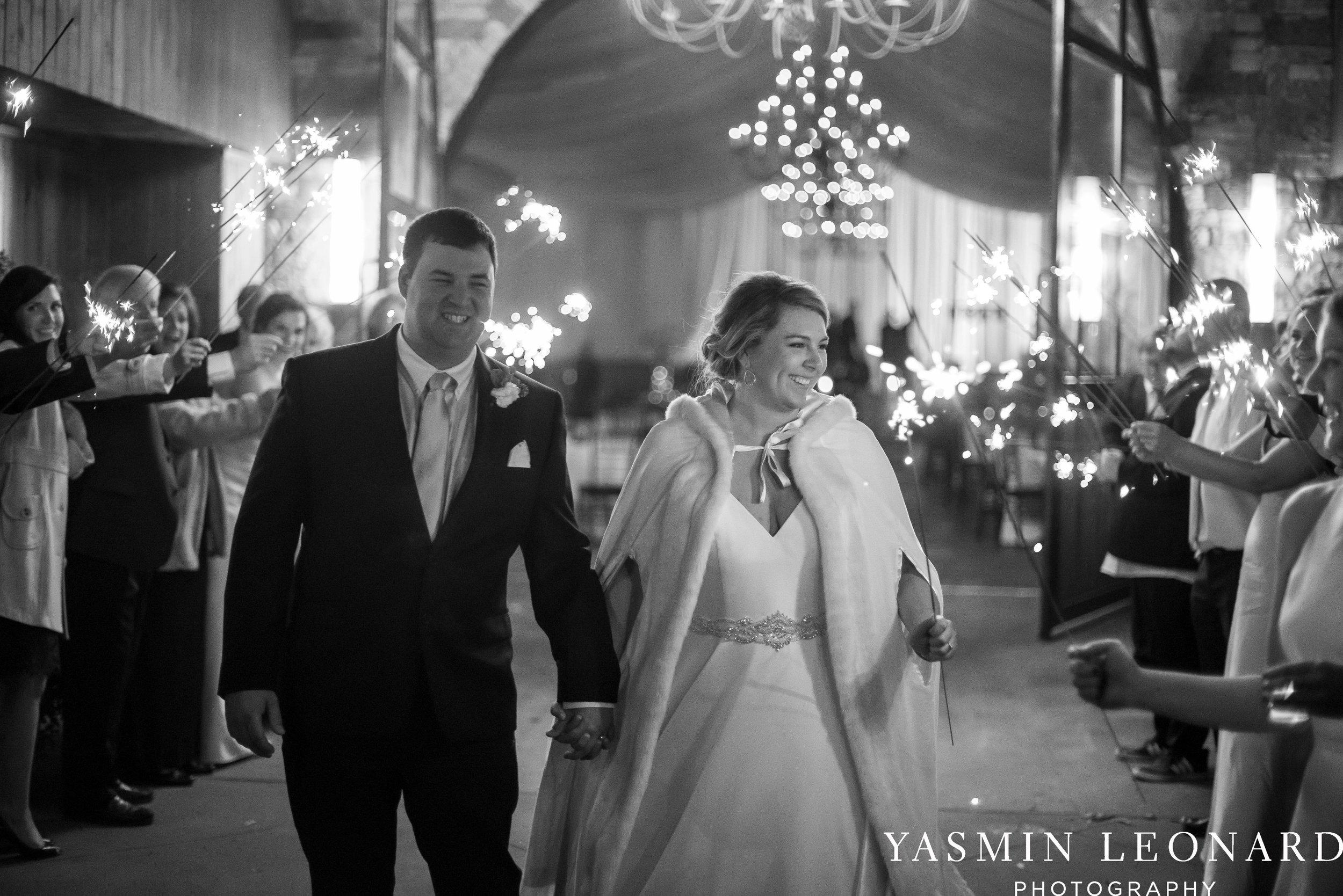 Adaumont Farm - Wesley Memorial Weddings - High Point Weddings - Just Priceless - NC Wedding Photographer - Yasmin Leonard Photography - High Point Wedding Vendors-78.jpg