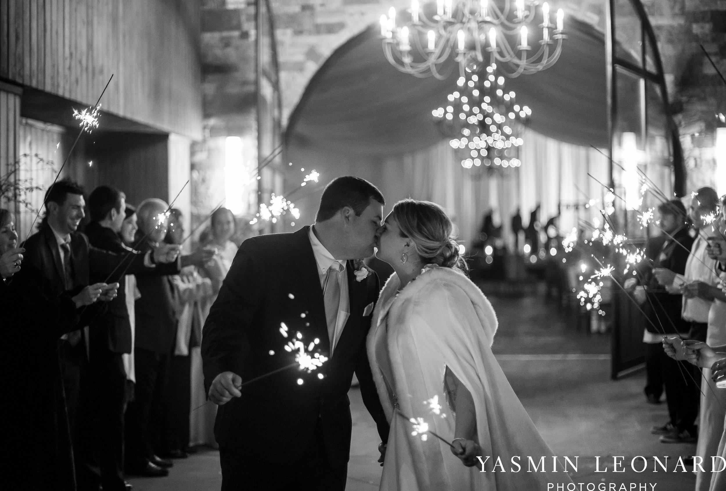 Adaumont Farm - Wesley Memorial Weddings - High Point Weddings - Just Priceless - NC Wedding Photographer - Yasmin Leonard Photography - High Point Wedding Vendors-80.jpg