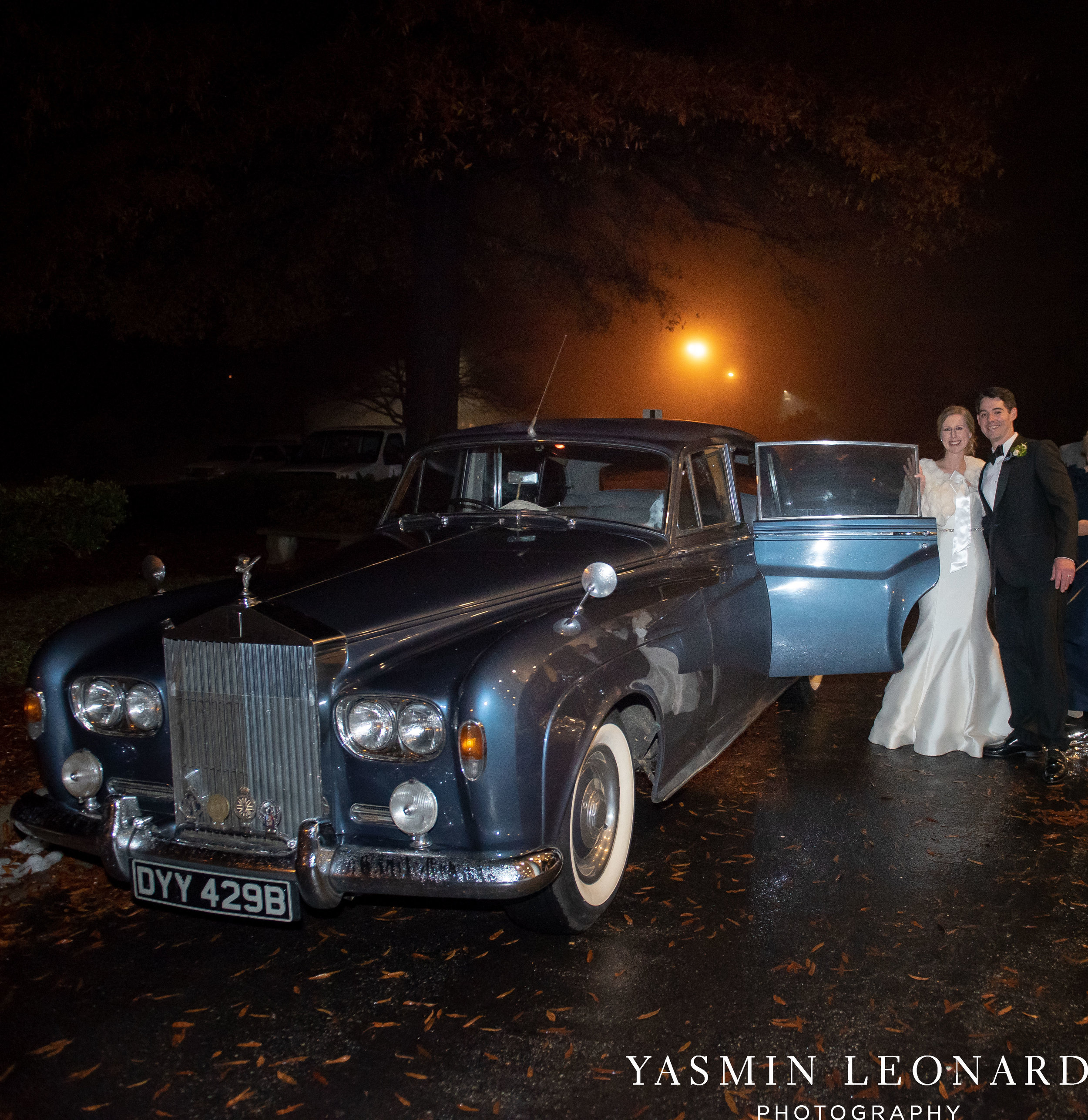 Wesley Memorial UMC - High Point Country Club - Emerywood Country Club - High Point Weddings - High Point Wedding Photographer - Yasmin Leonard Photography-52.jpg