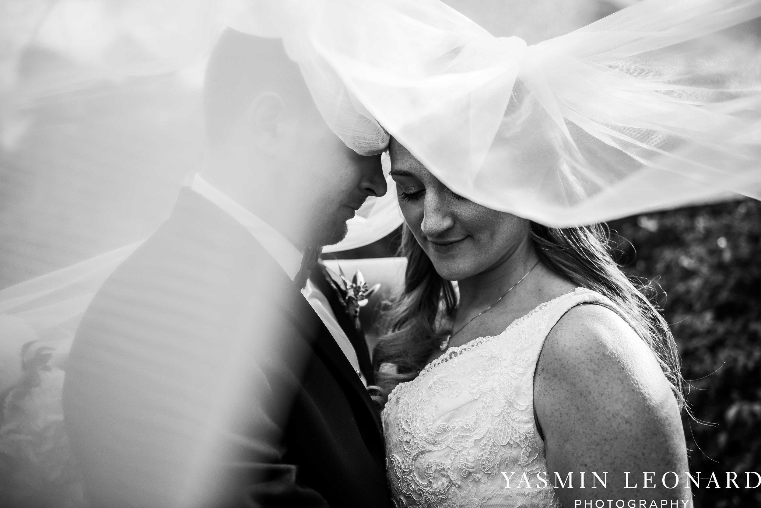 Barn at Reynolda Village - Winston Salem Wedding - White and Green Wedding - NC Wedding - NC Barns - Yasmin Leonard Photography-28.jpg