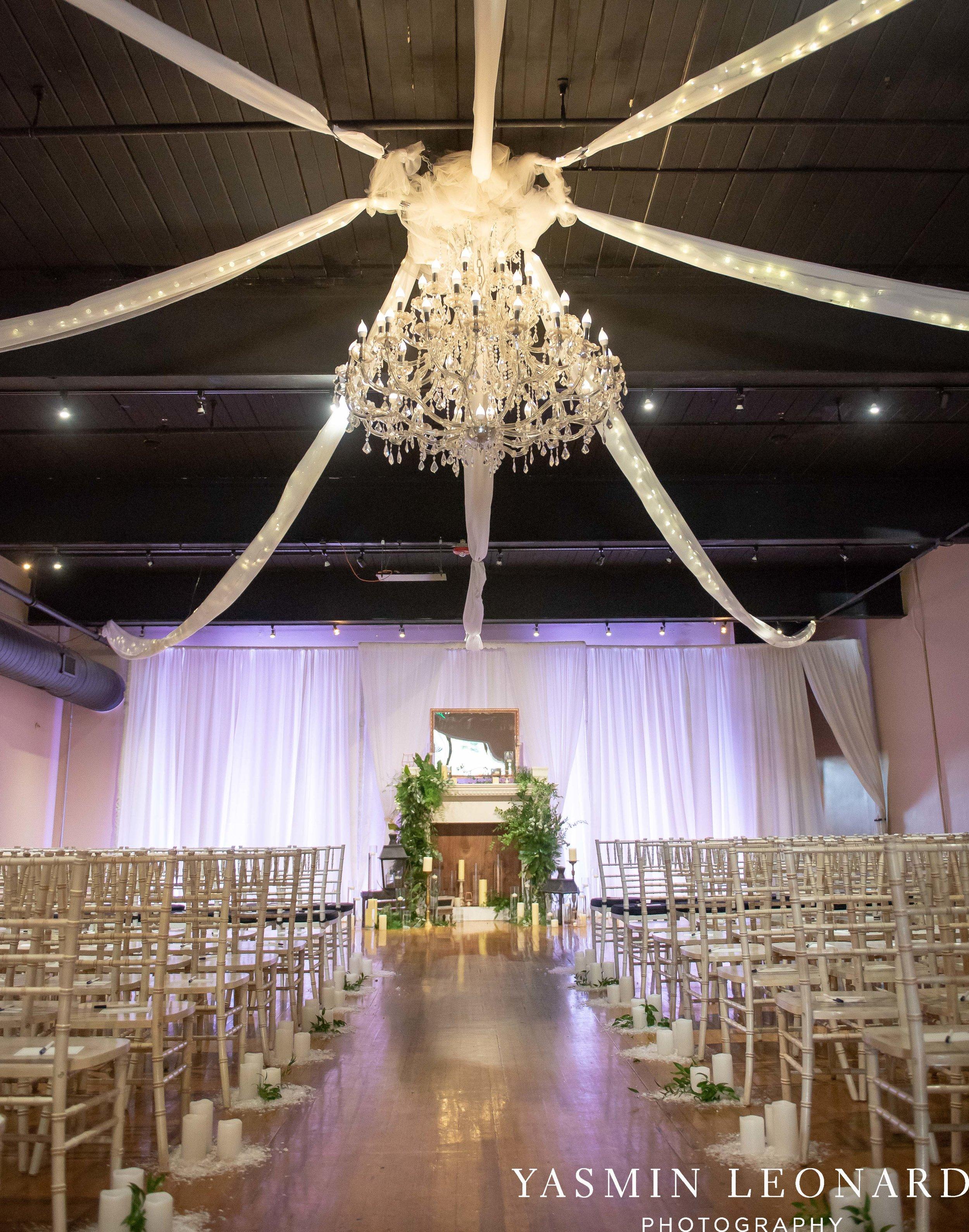 Rebekah and Matt - 105 Worth Event Centre - Yasmin Leonard Photography - Asheboro Wedding - NC Wedding - High Point Weddings - Triad Weddings - Winter Wedding-1.jpg
