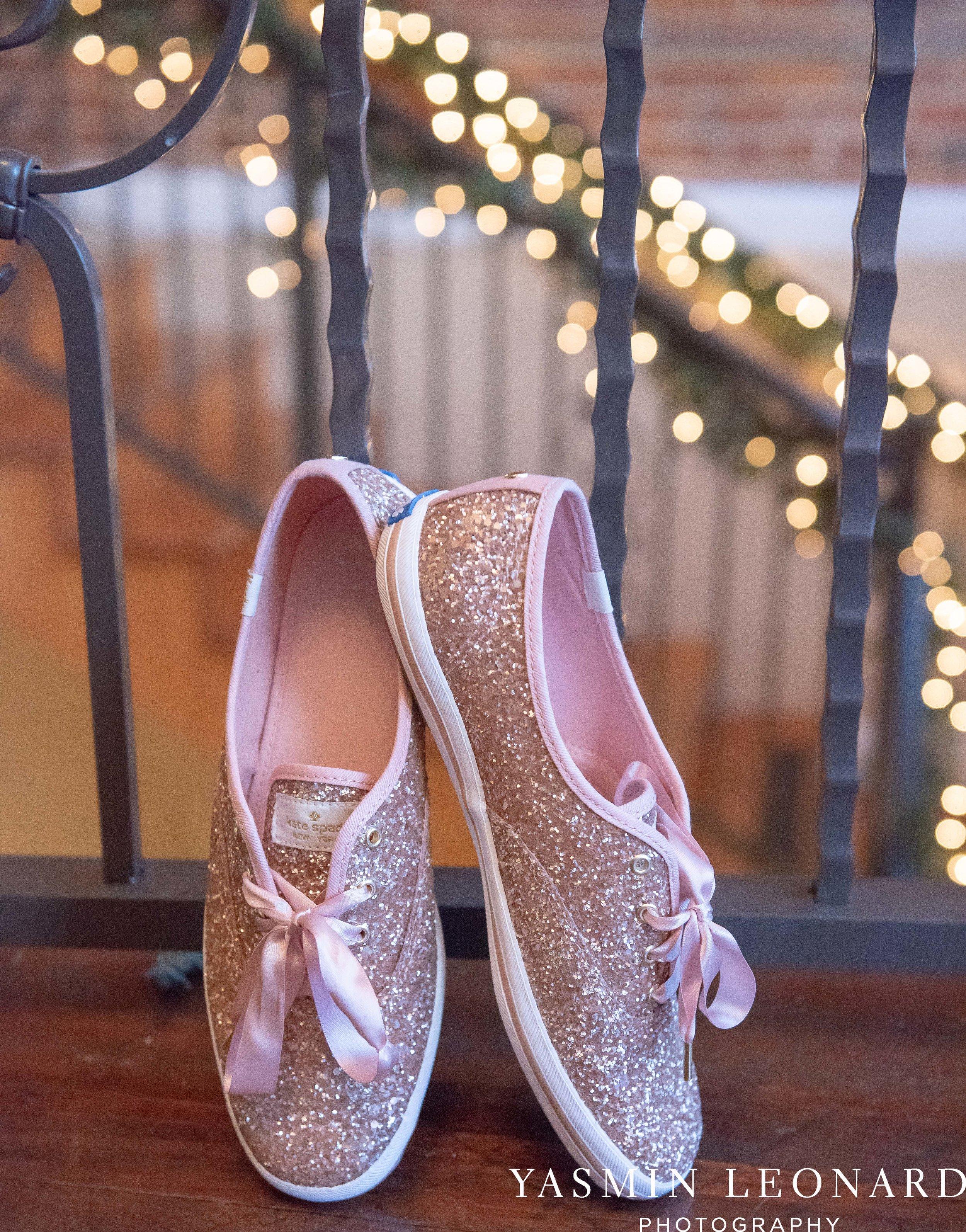 Rebekah and Matt - 105 Worth Event Centre - Yasmin Leonard Photography - Asheboro Wedding - NC Wedding - High Point Weddings - Triad Weddings - Winter Wedding-5.jpg