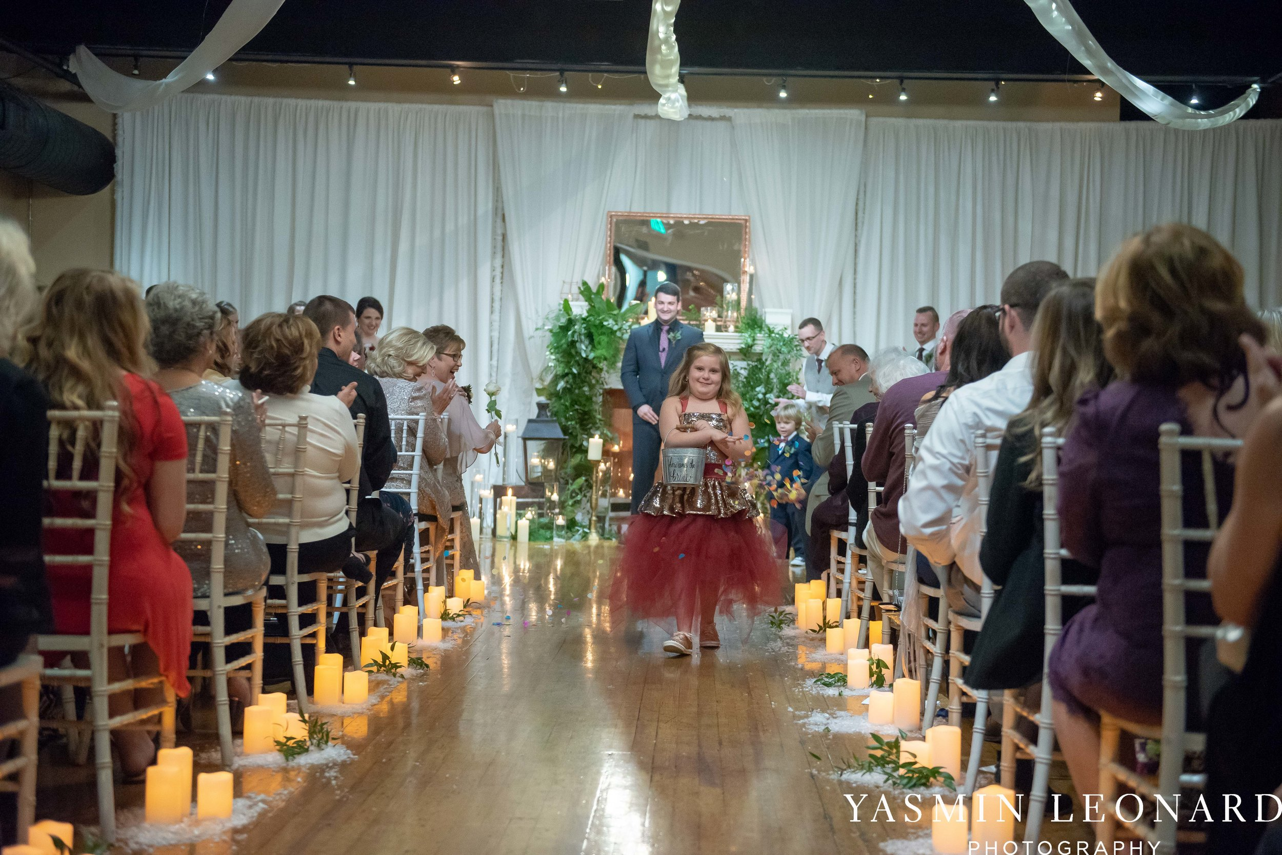 Rebekah and Matt - 105 Worth Event Centre - Yasmin Leonard Photography - Asheboro Wedding - NC Wedding - High Point Weddings - Triad Weddings - Winter Wedding-32.jpg