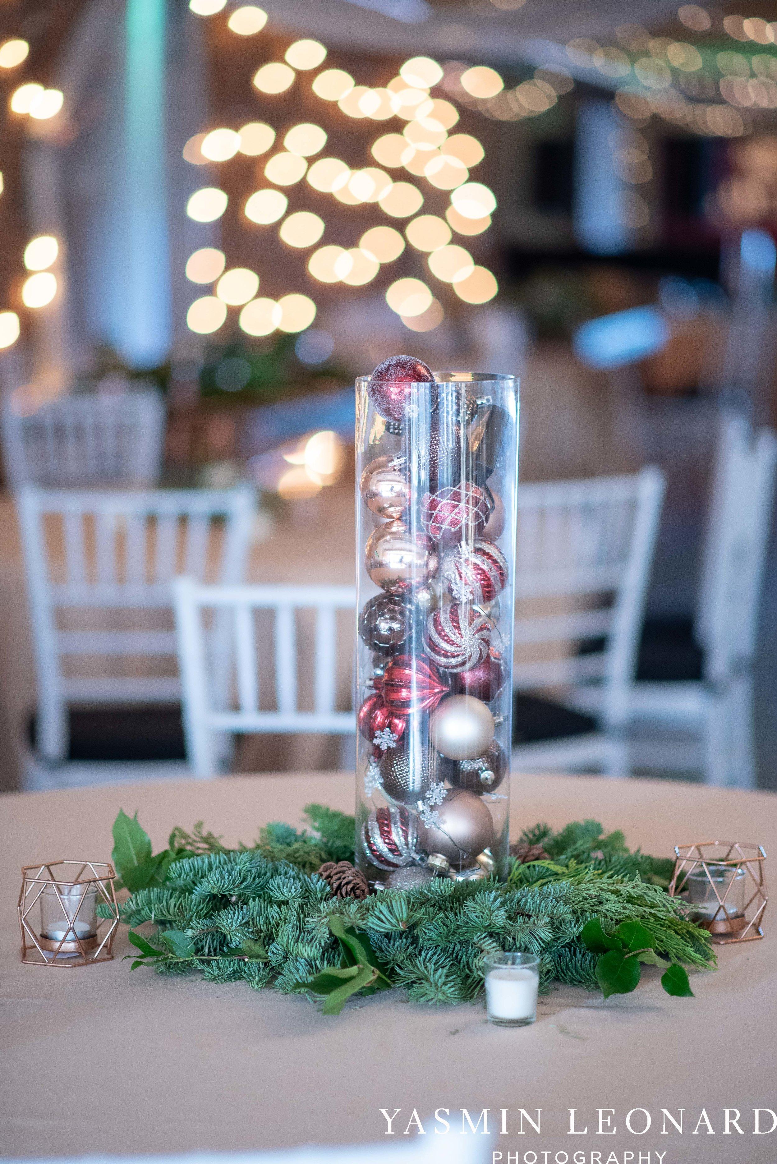 Rebekah and Matt - 105 Worth Event Centre - Yasmin Leonard Photography - Asheboro Wedding - NC Wedding - High Point Weddings - Triad Weddings - Winter Wedding-46.jpg
