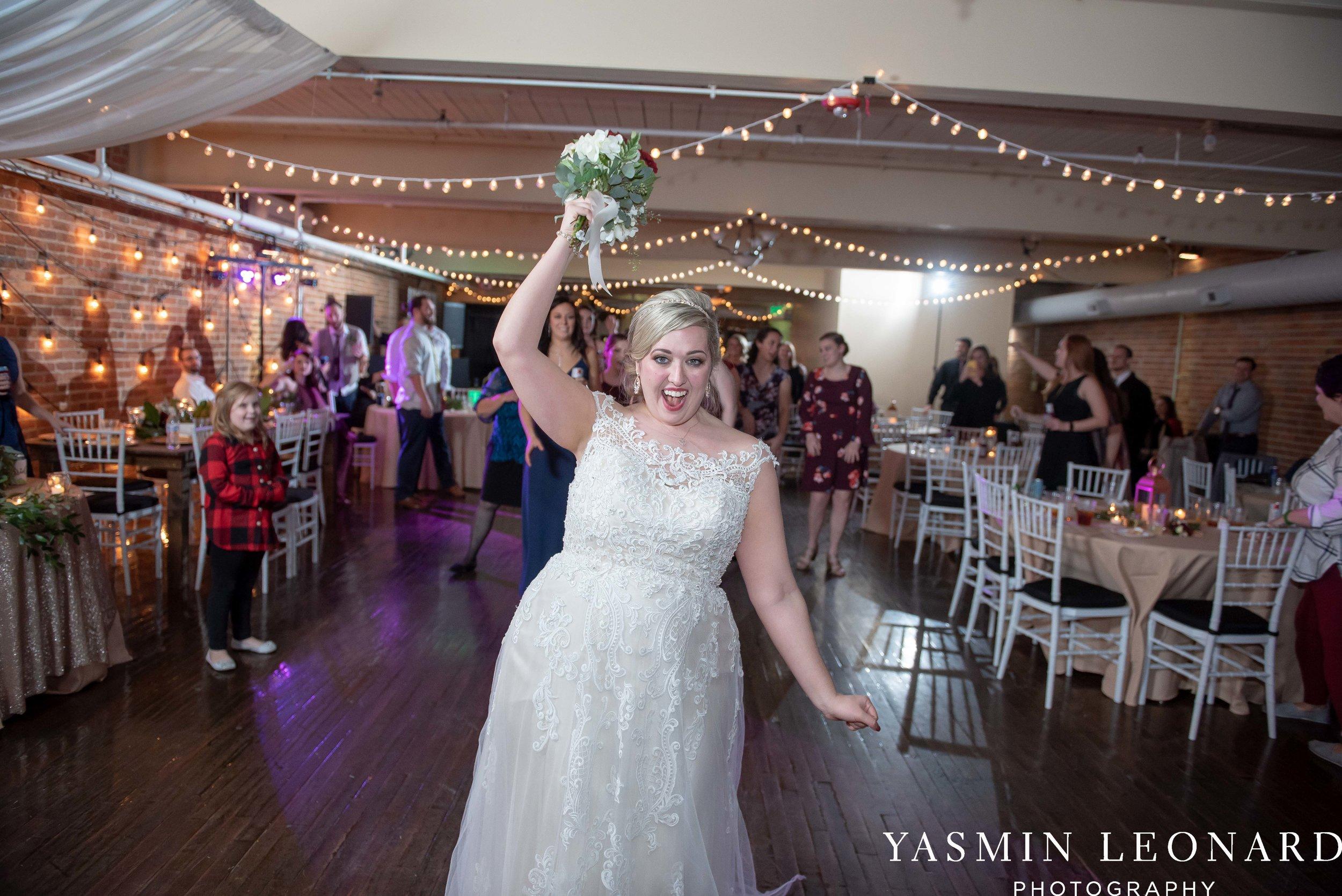 Rebekah and Matt - 105 Worth Event Centre - Yasmin Leonard Photography - Asheboro Wedding - NC Wedding - High Point Weddings - Triad Weddings - Winter Wedding-64.jpg