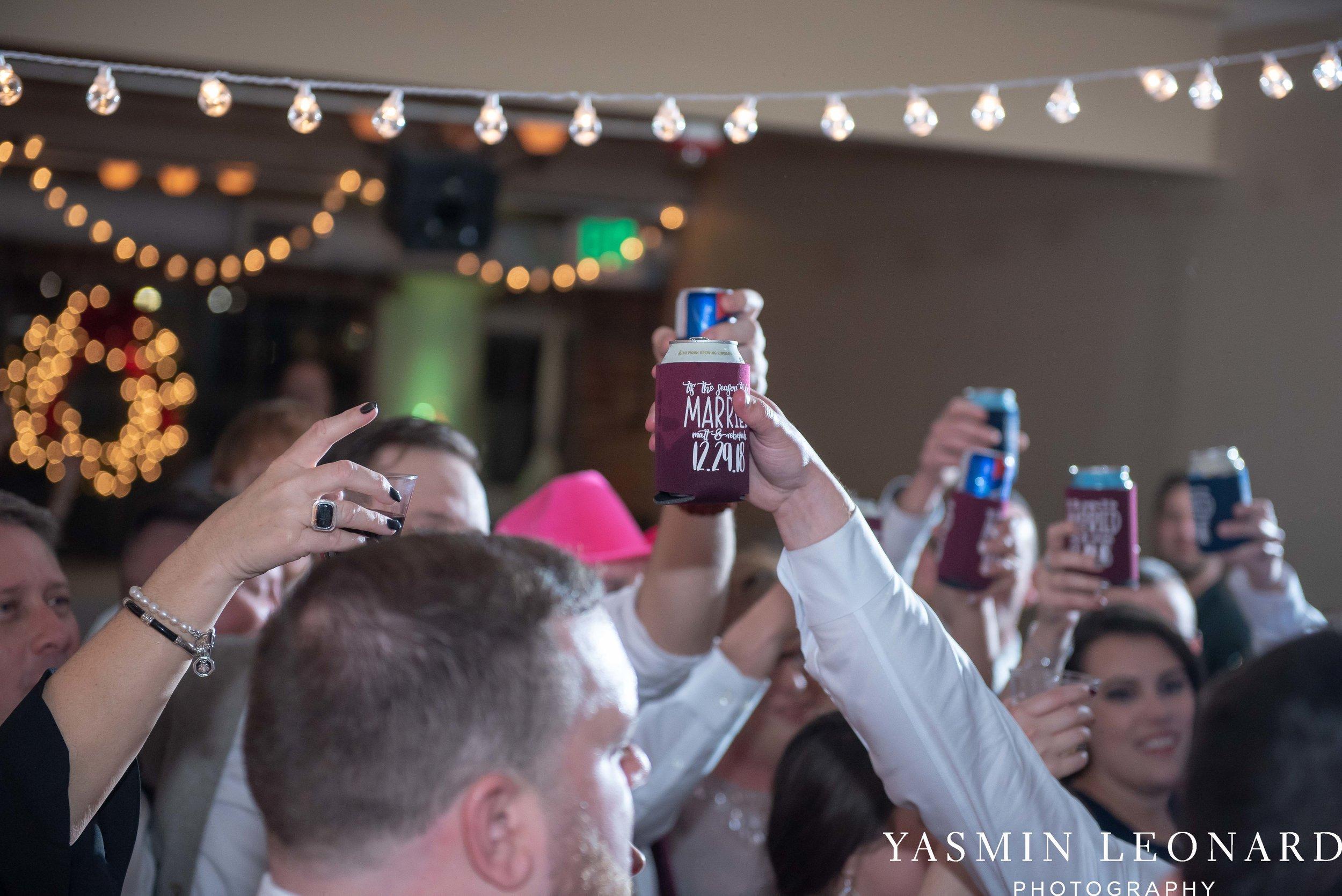 Rebekah and Matt - 105 Worth Event Centre - Yasmin Leonard Photography - Asheboro Wedding - NC Wedding - High Point Weddings - Triad Weddings - Winter Wedding-79.jpg