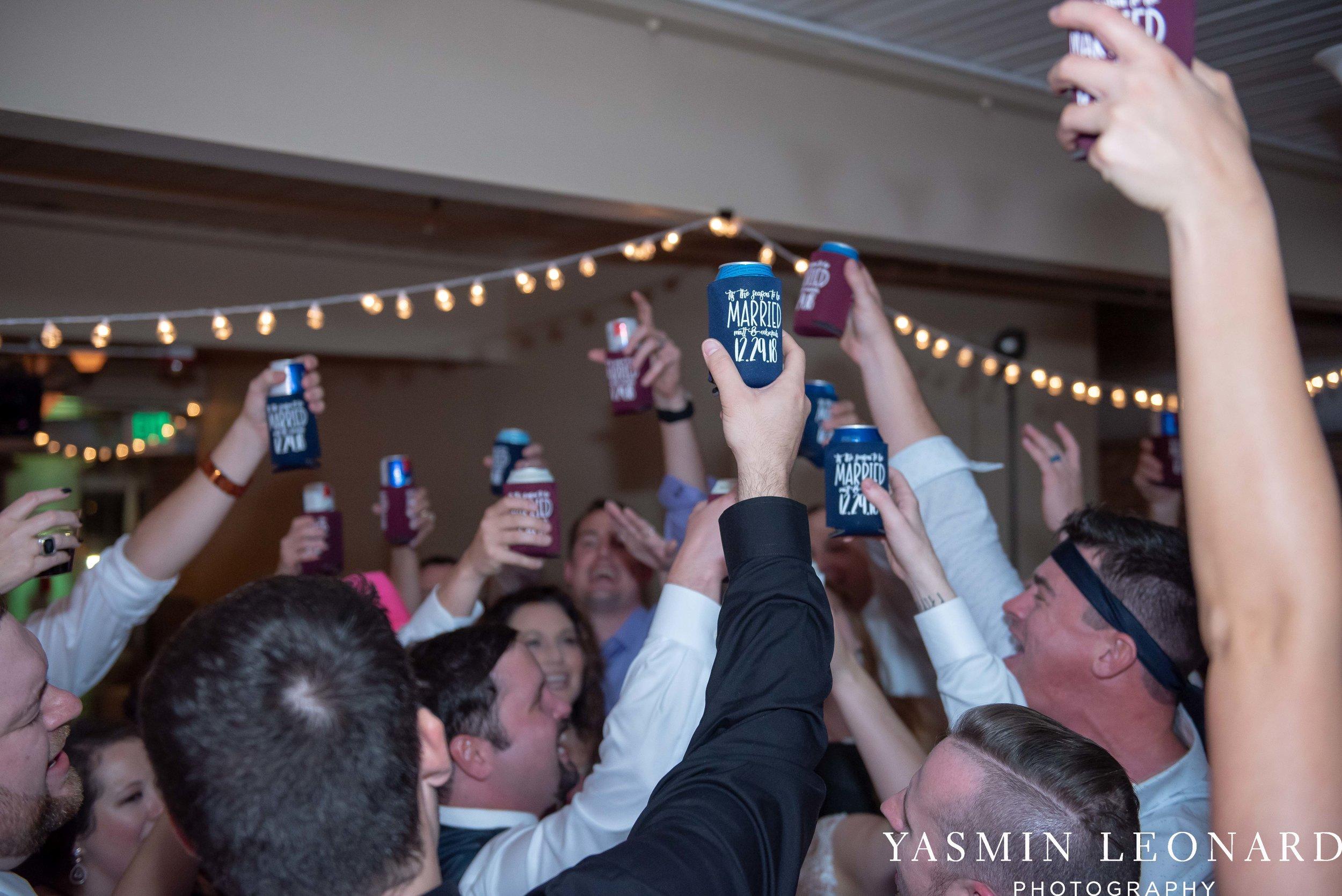 Rebekah and Matt - 105 Worth Event Centre - Yasmin Leonard Photography - Asheboro Wedding - NC Wedding - High Point Weddings - Triad Weddings - Winter Wedding-83.jpg