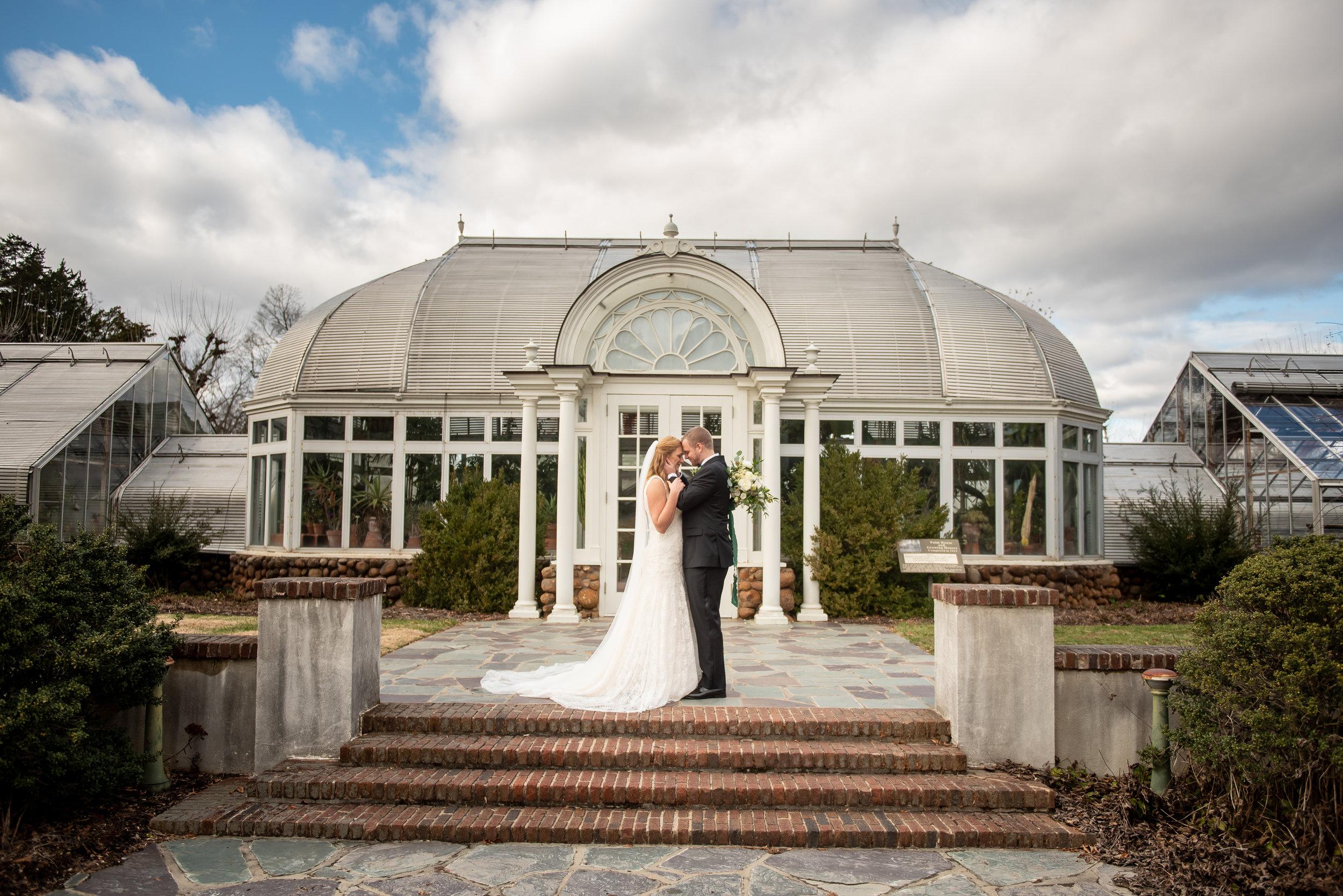 Meghan and Ross Wedding - Yasmin Leonard Photography-222.jpg