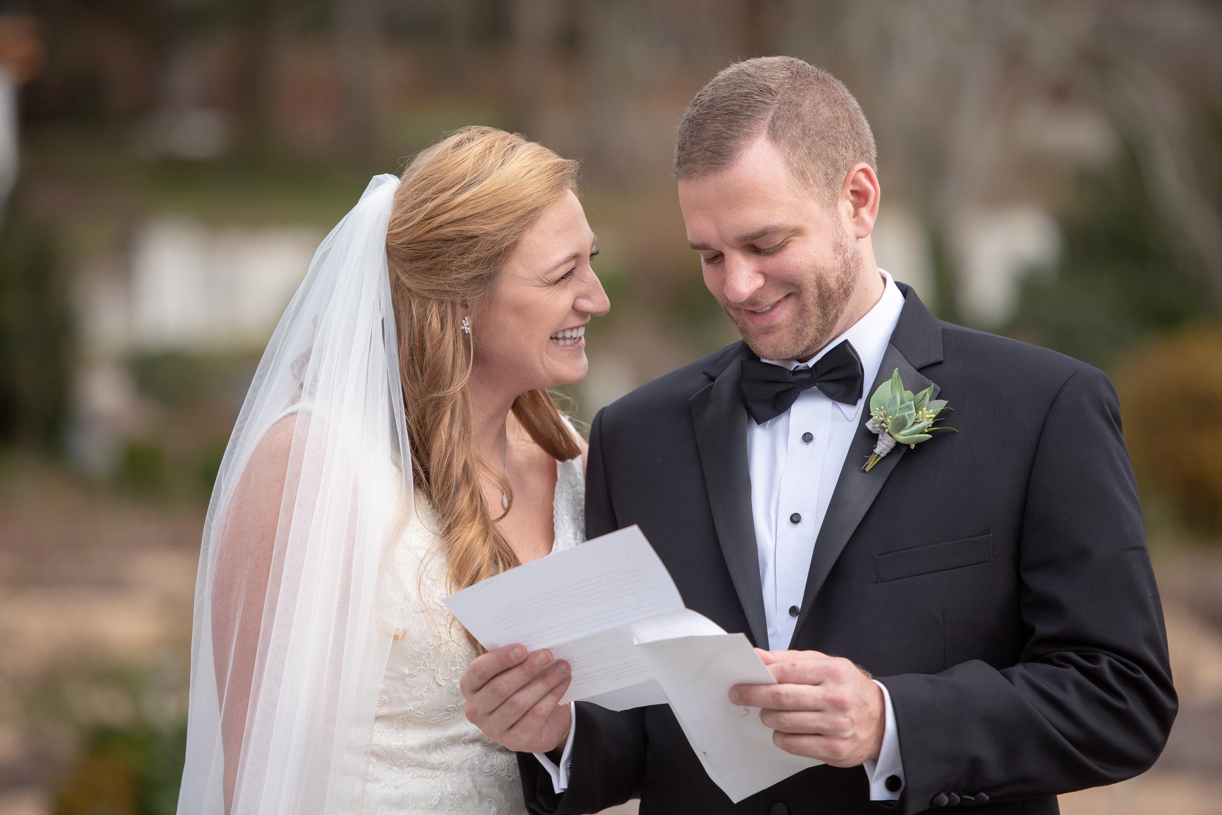 Meghan and Ross Wedding - Yasmin Leonard Photography-193.jpg