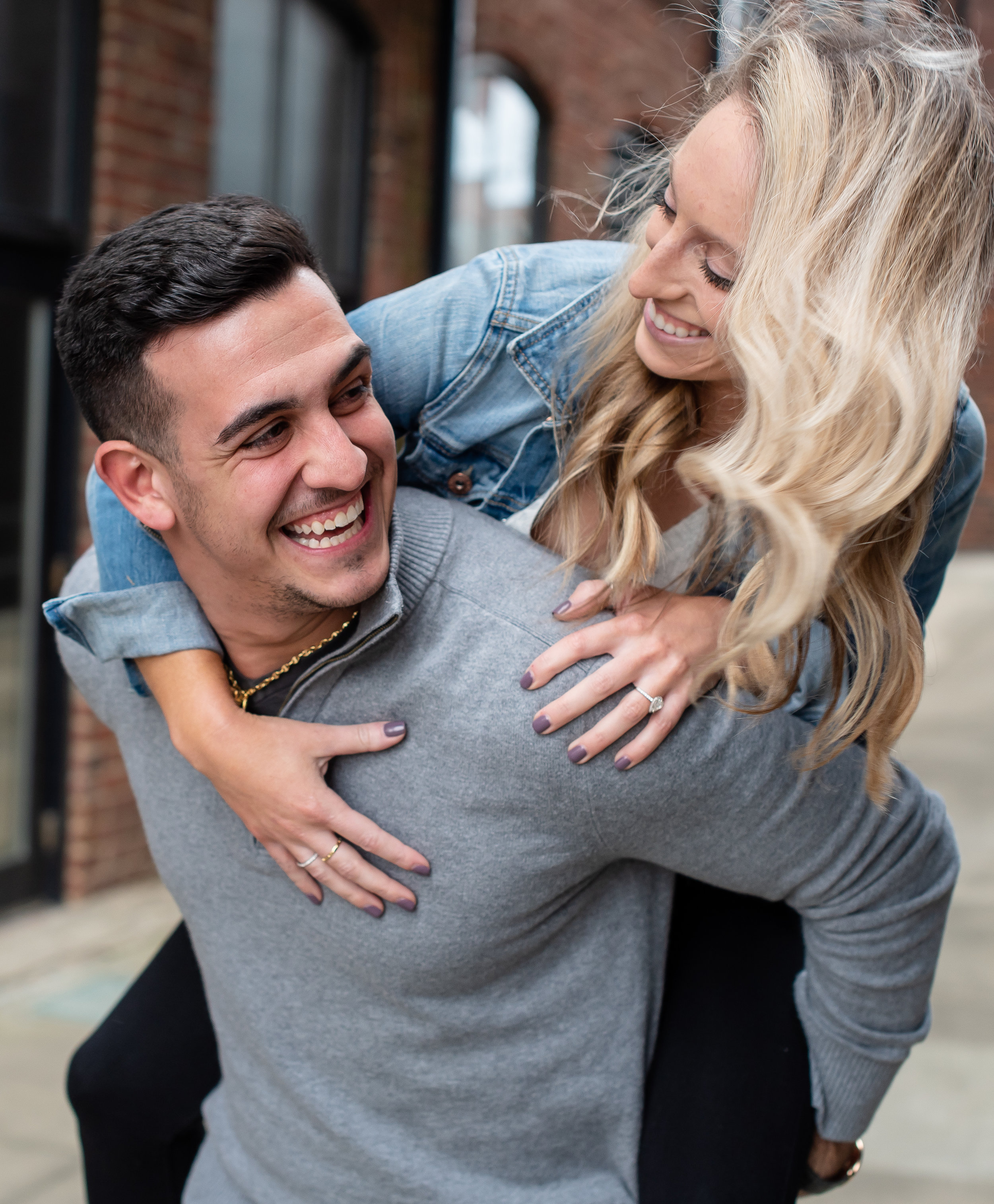 Raffaele and Lauren Engagement -10.jpg