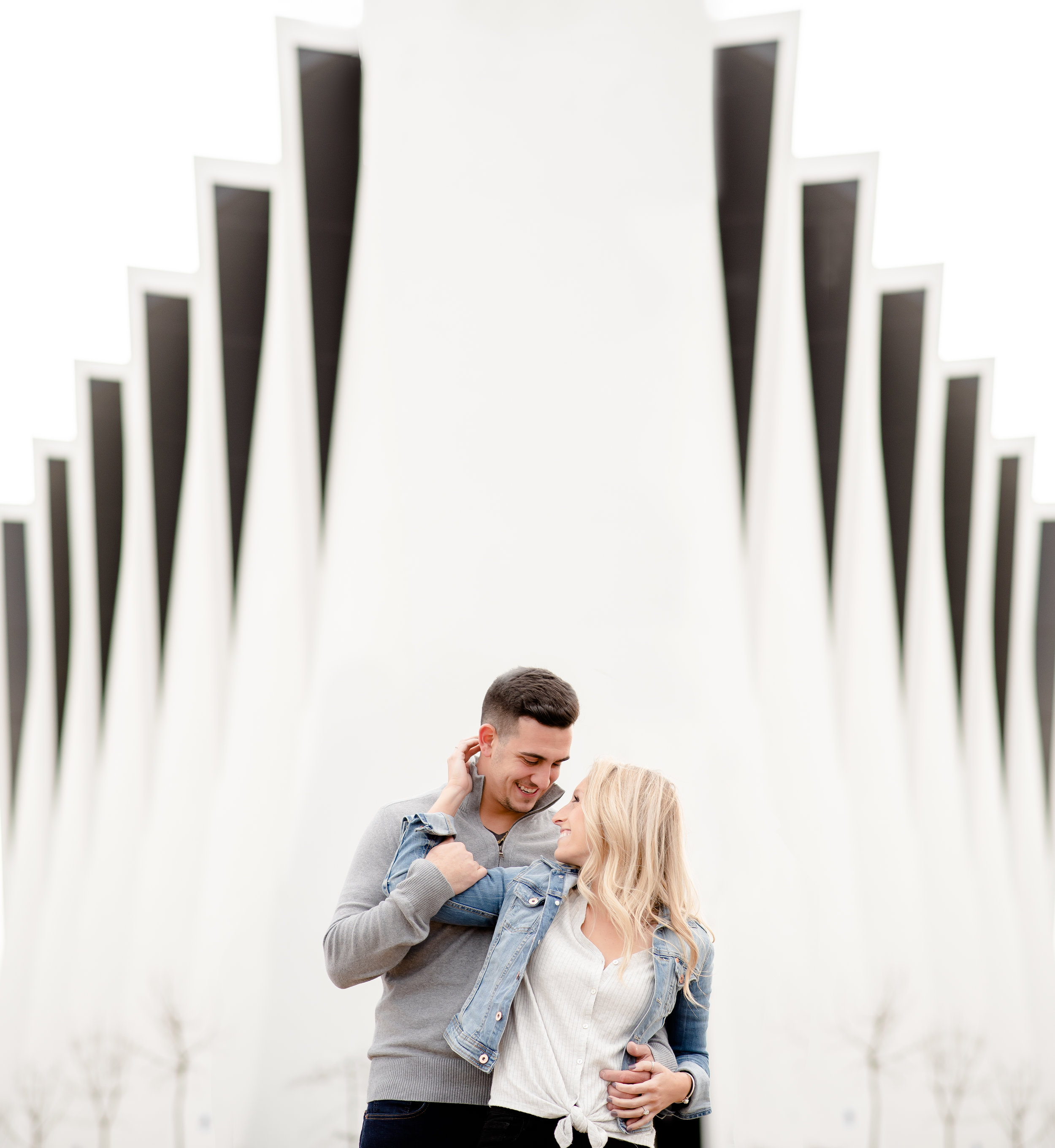 Raffaele and Lauren Engagement -28.jpg