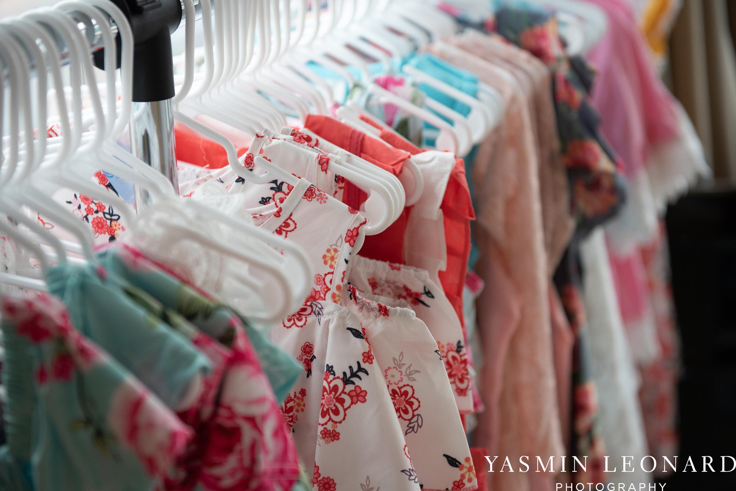 Girls Day Out Camp - Yasmin Leonard Photography-1.jpg