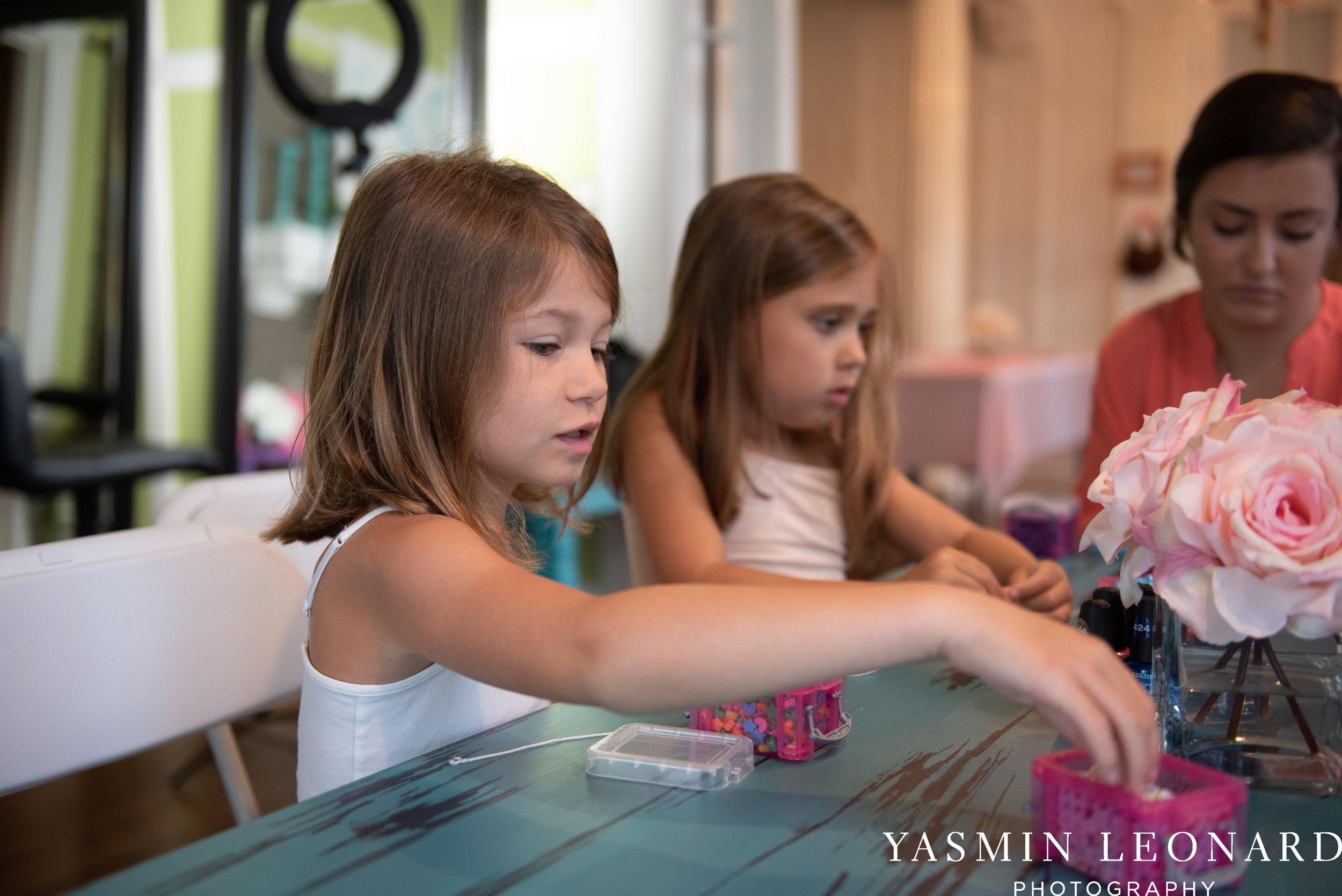Girls Day Out Camp - Yasmin Leonard Photography-7.jpg