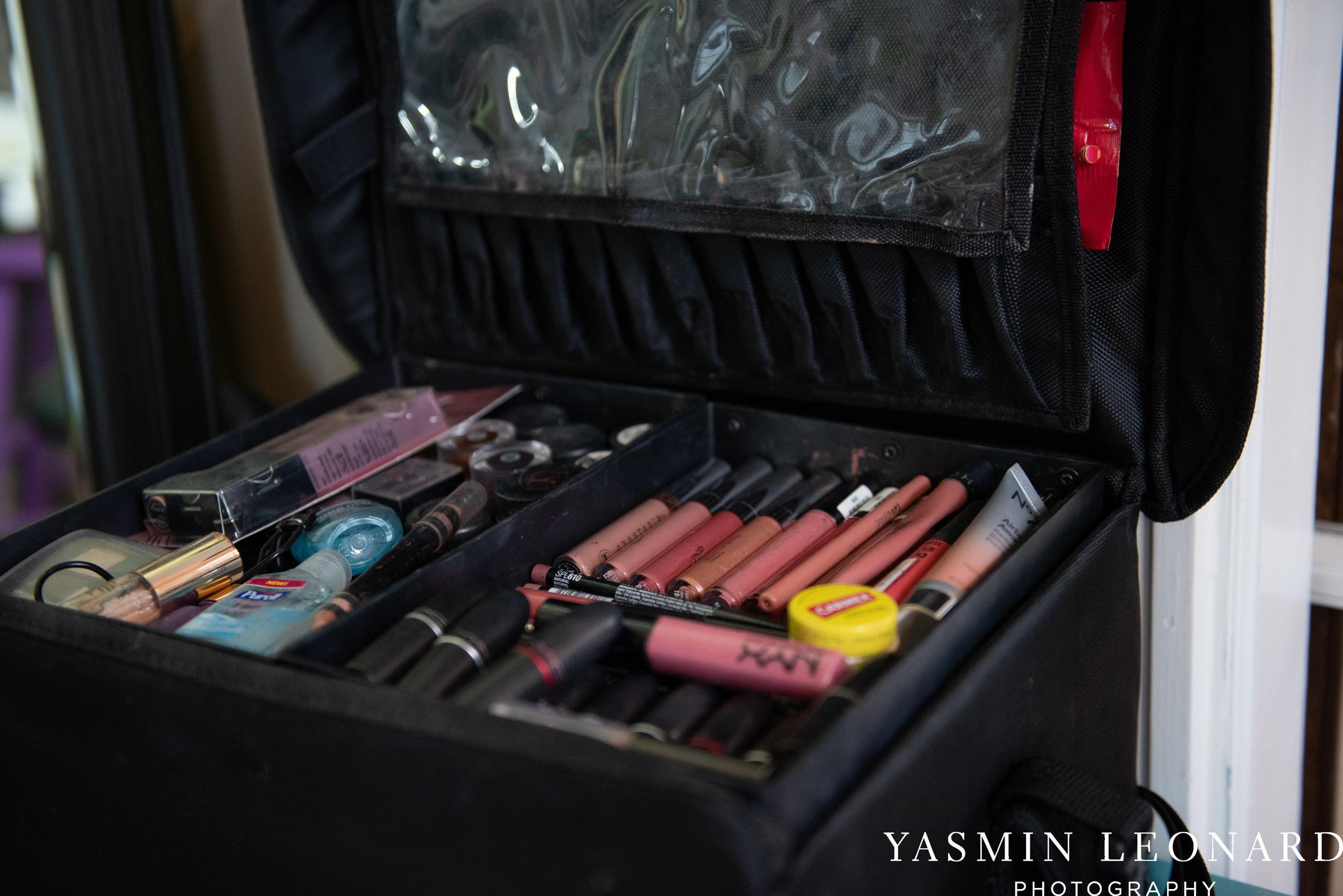 Girls Day Out Camp - Yasmin Leonard Photography-13.jpg