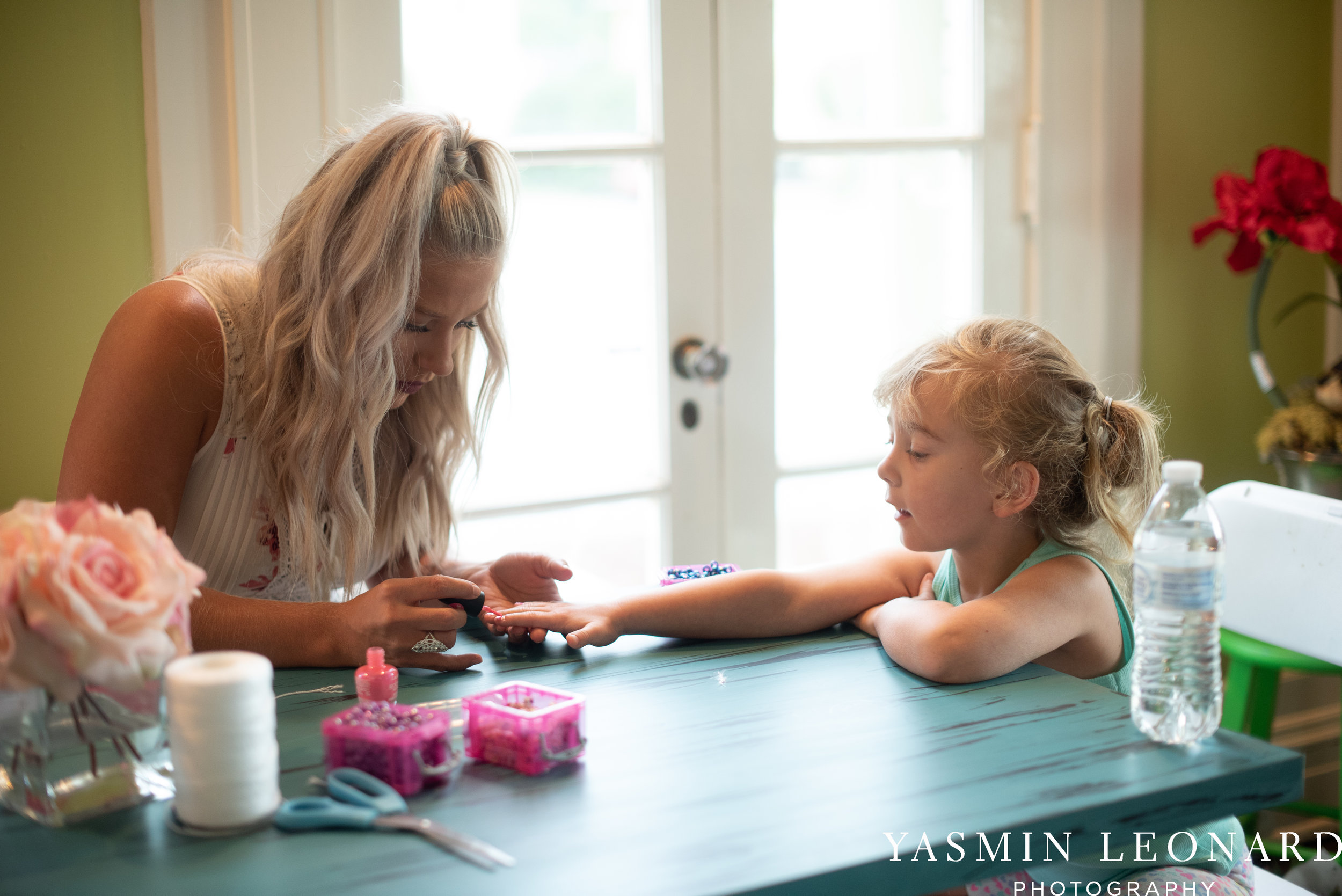 Girls Day Out Camp - Yasmin Leonard Photography-14.jpg