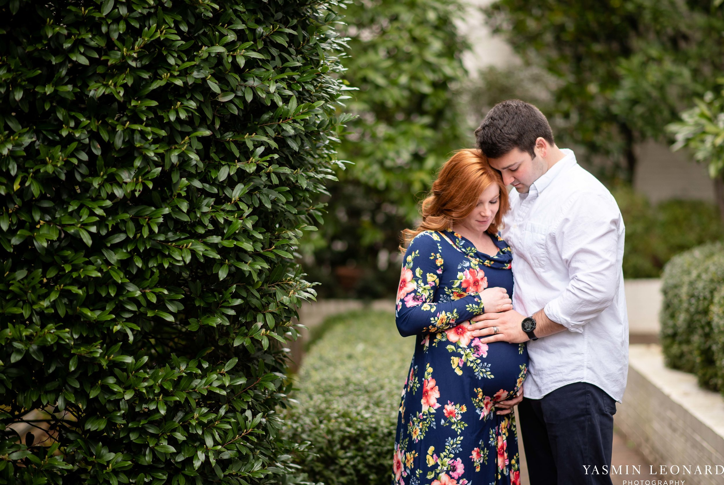 Maternity Session - The Proximity Hotel - Maternity Poses - Maternity Outfits - Maternity Photos - Pregnancy Announcement - Pregnancy Photos-1.jpg